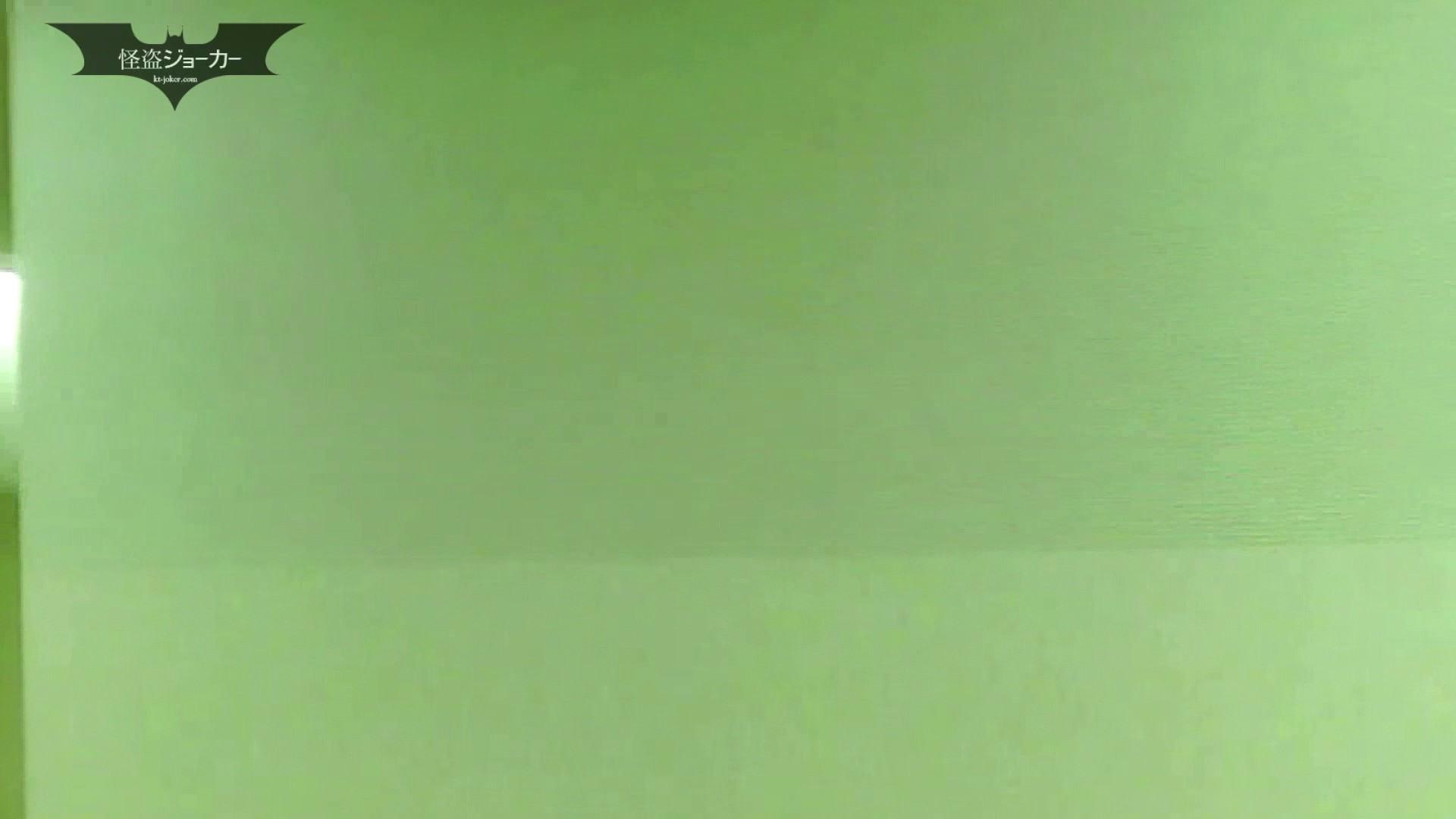 夏の思い出浜辺トイレ盗撮Vol.01 和式便所 エロ画像 96枚 43