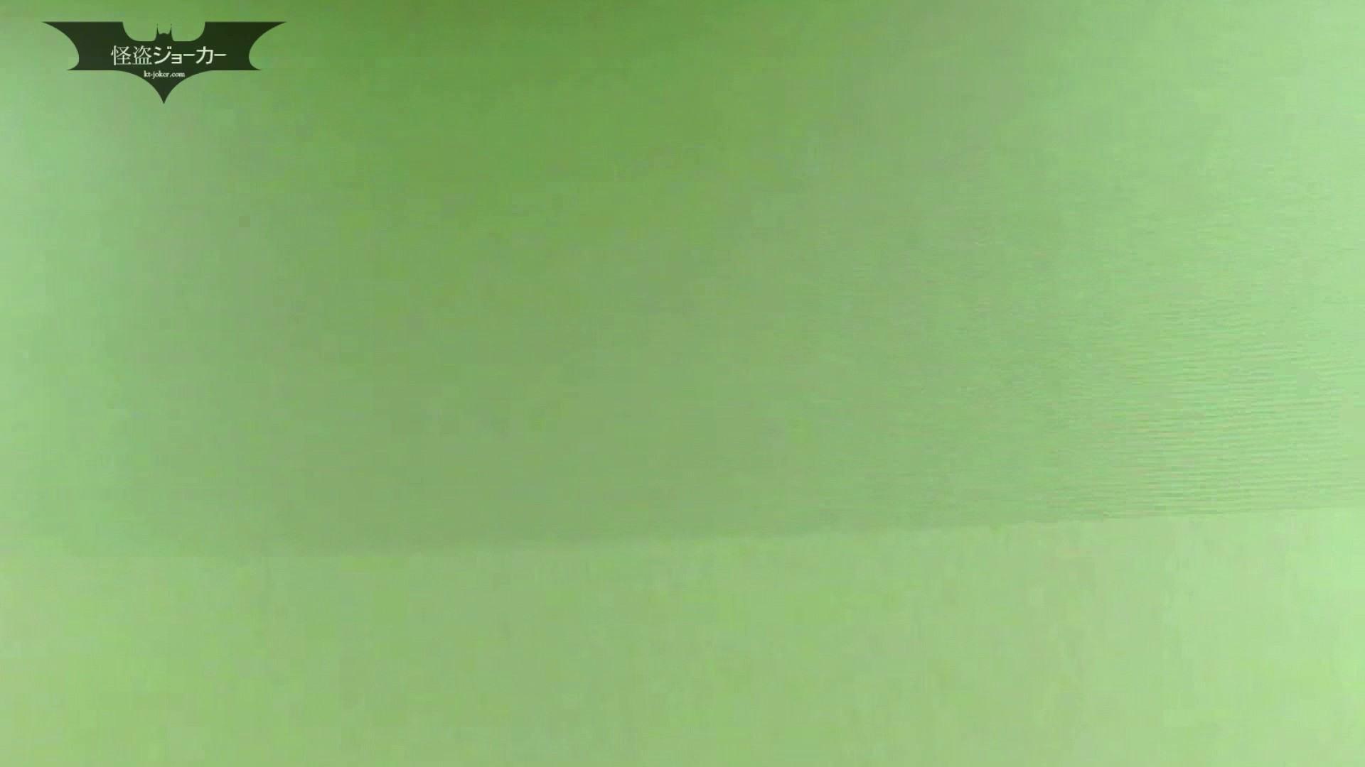 夏の思い出浜辺トイレ盗撮Vol.01 丸見え  96枚 44