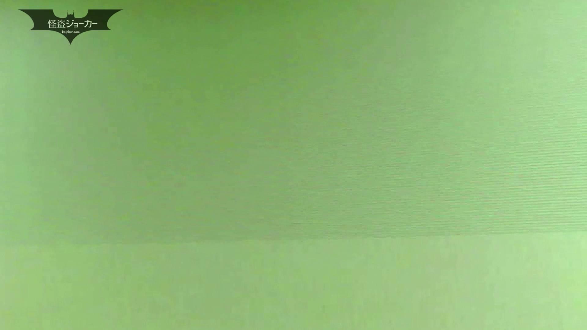 夏の思い出浜辺トイレ盗撮Vol.01 美肌 おまんこ無修正動画無料 96枚 48