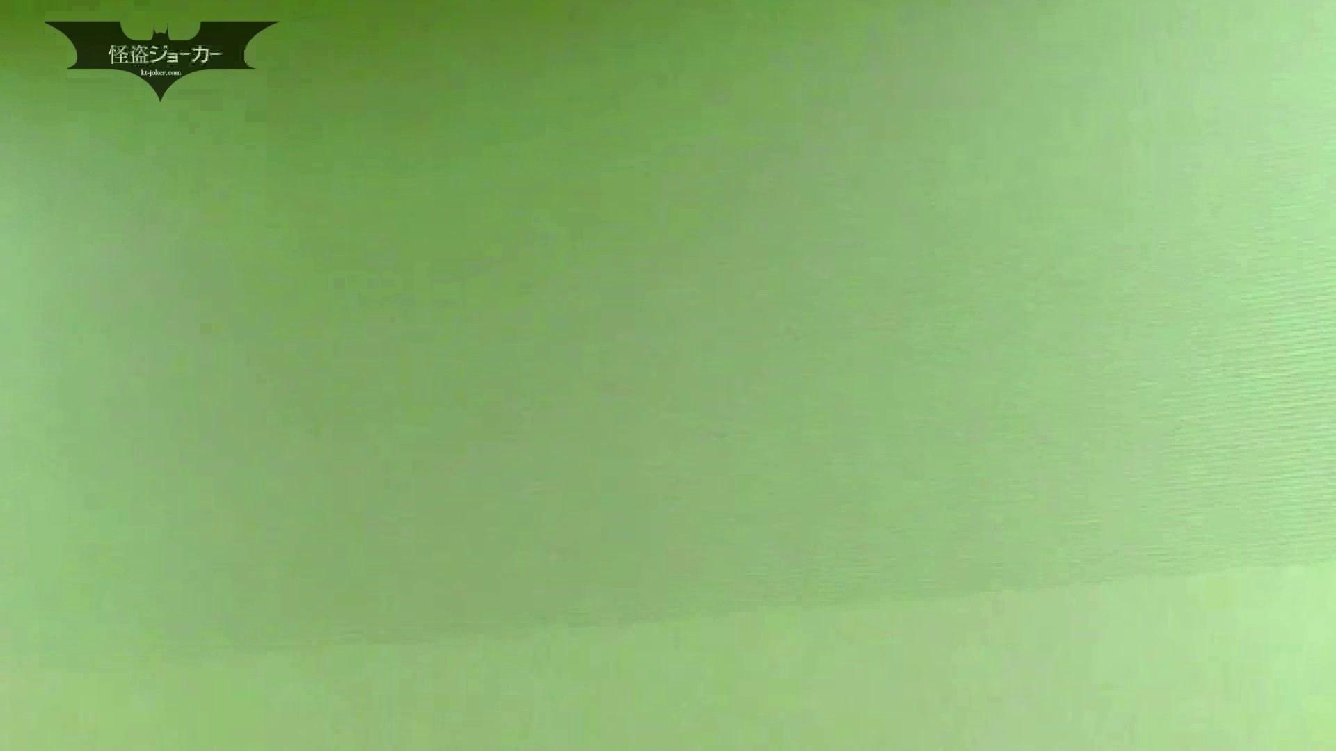 夏の思い出浜辺トイレ盗撮Vol.01 細身体型 すけべAV動画紹介 96枚 49