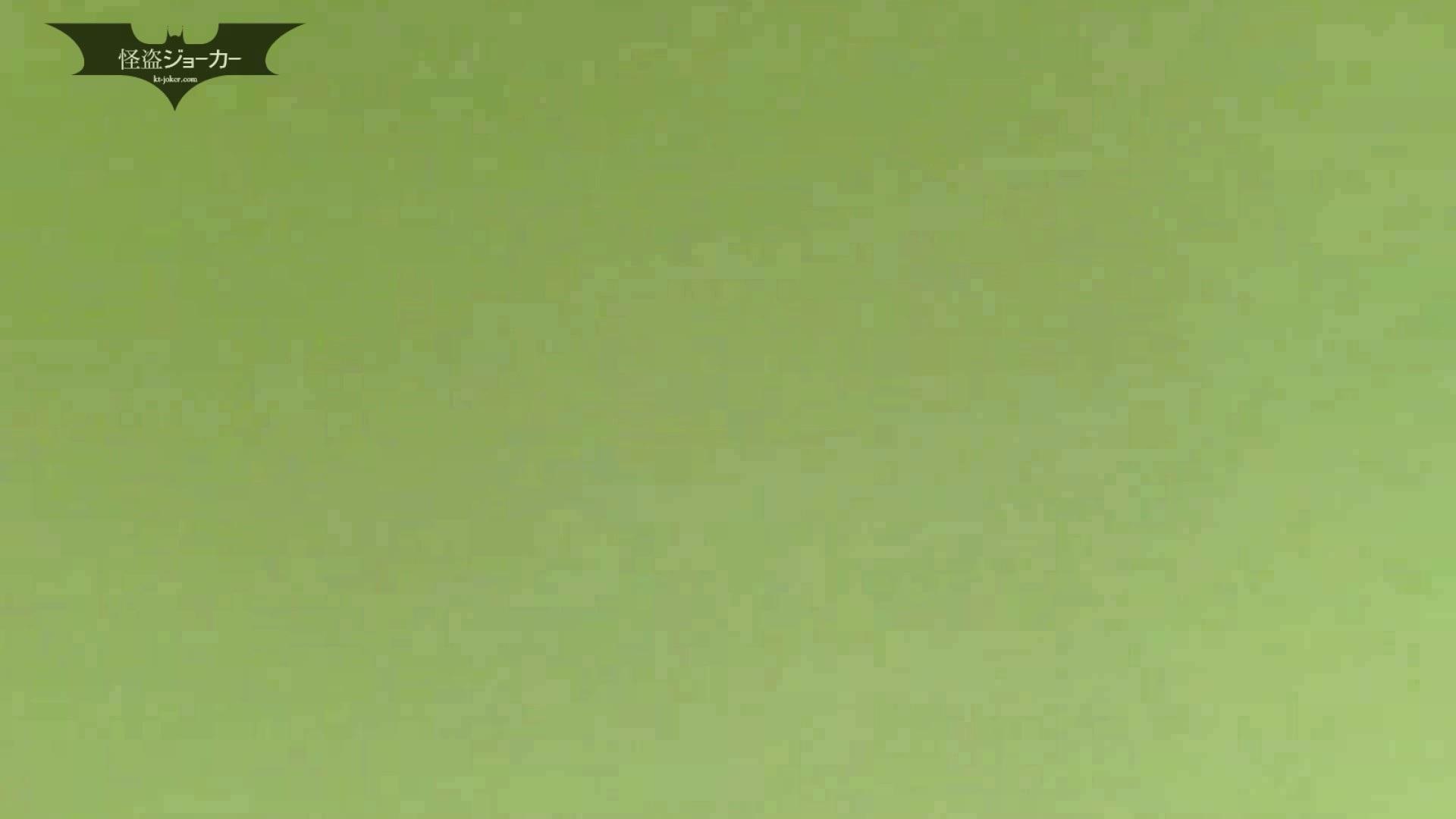 夏の思い出浜辺トイレ盗撮Vol.01 洗面所のぞき ワレメ動画紹介 96枚 50