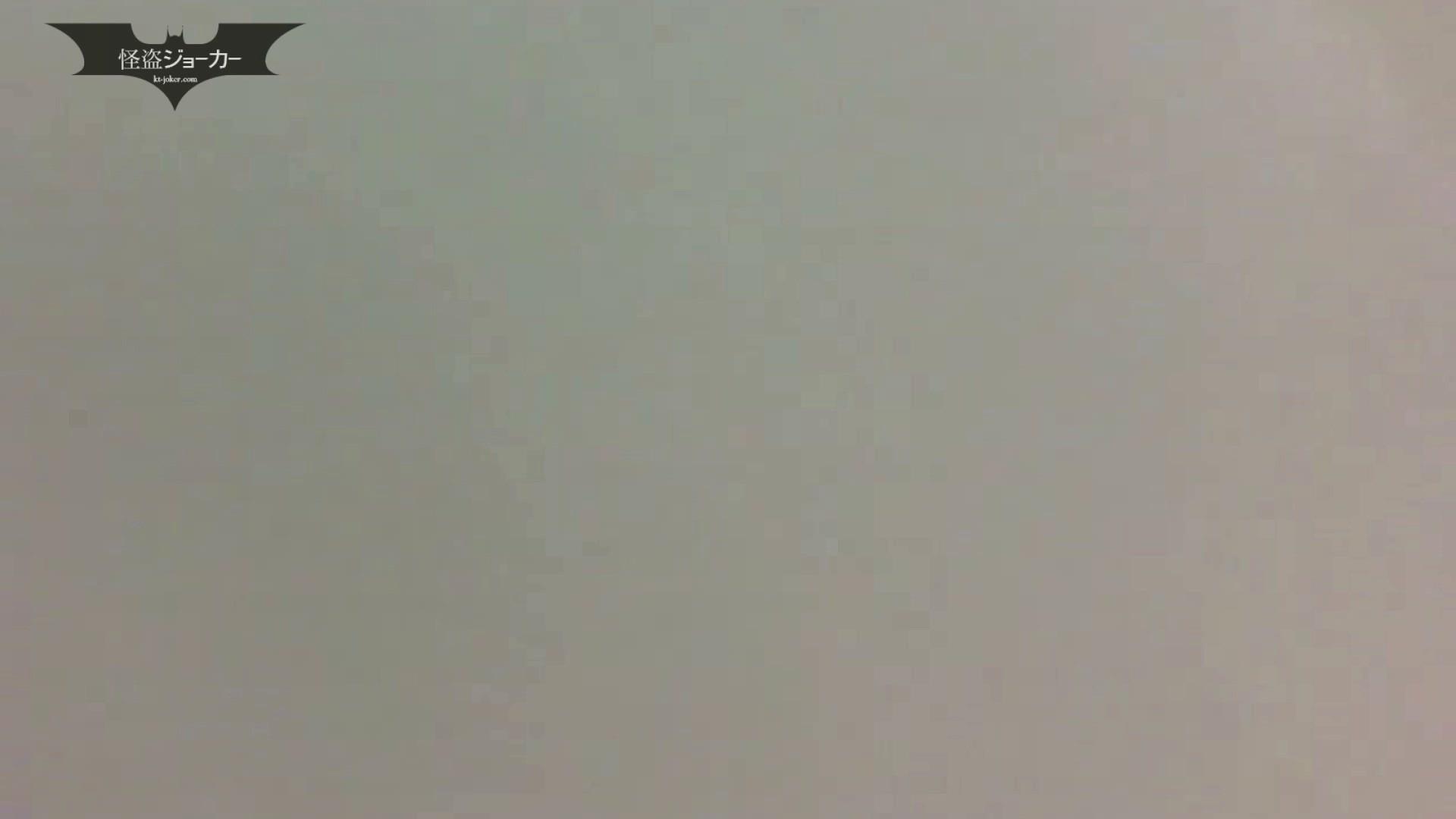 夏の思い出浜辺トイレ盗撮Vol.01 盗撮編 アダルト動画キャプチャ 96枚 52