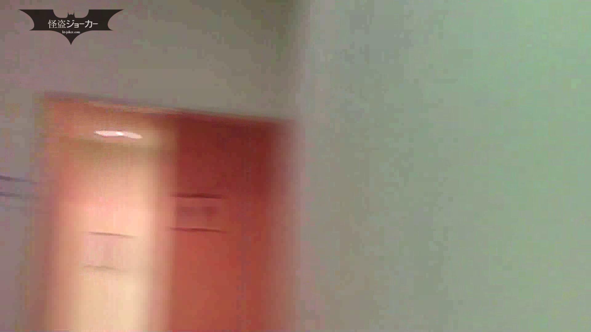 夏の思い出浜辺トイレ盗撮Vol.01 トイレ盗撮 ワレメ動画紹介 96枚 53