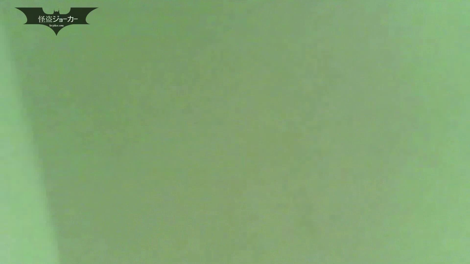 夏の思い出浜辺トイレ盗撮Vol.01 盛合せ オメコ動画キャプチャ 96枚 58