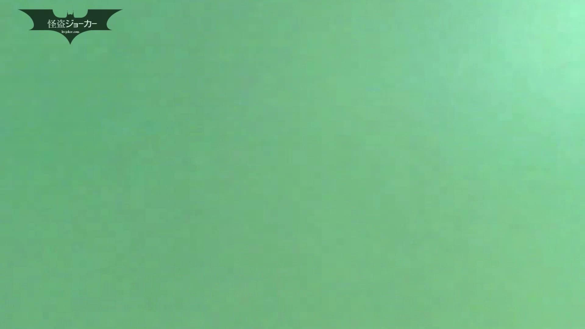 夏の思い出浜辺トイレ盗撮Vol.01 美肌 おまんこ無修正動画無料 96枚 59
