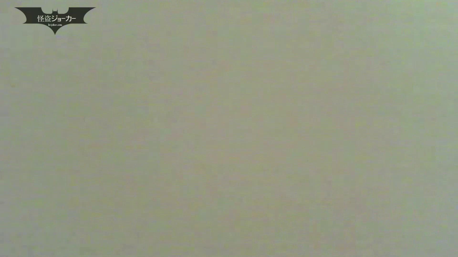 夏の思い出浜辺トイレ盗撮Vol.01 盗撮編 アダルト動画キャプチャ 96枚 63