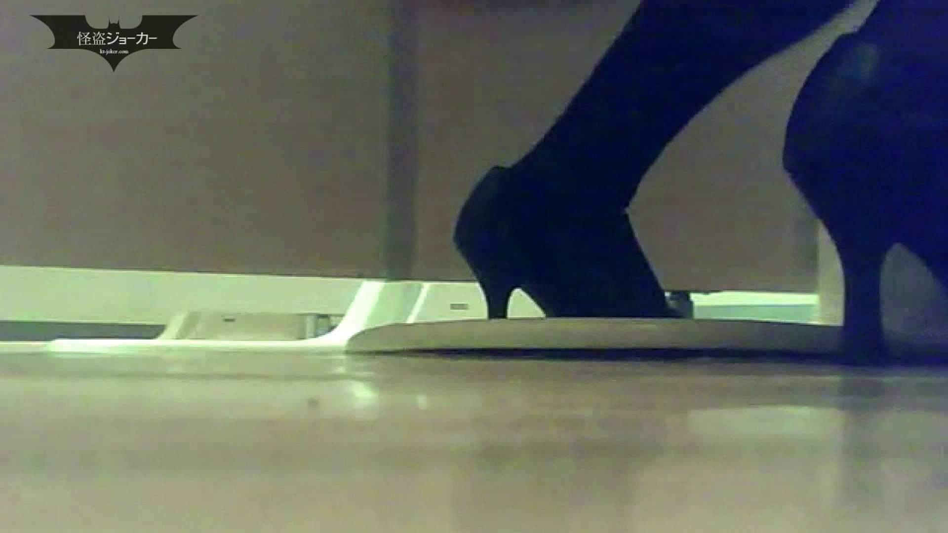 夏の思い出浜辺トイレ盗撮Vol.01 細身体型 すけべAV動画紹介 96枚 93