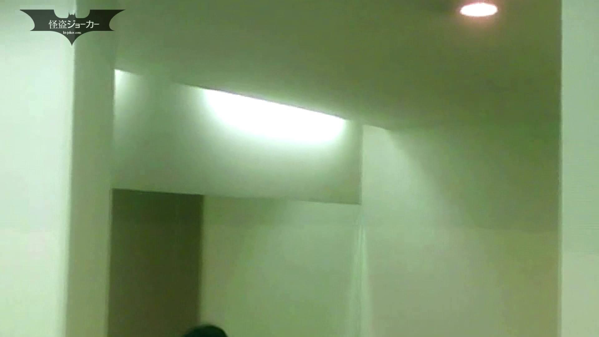 夏の思い出浜辺トイレ盗撮Vol.03 お姉さんのSEX おまんこ動画流出 104枚 27
