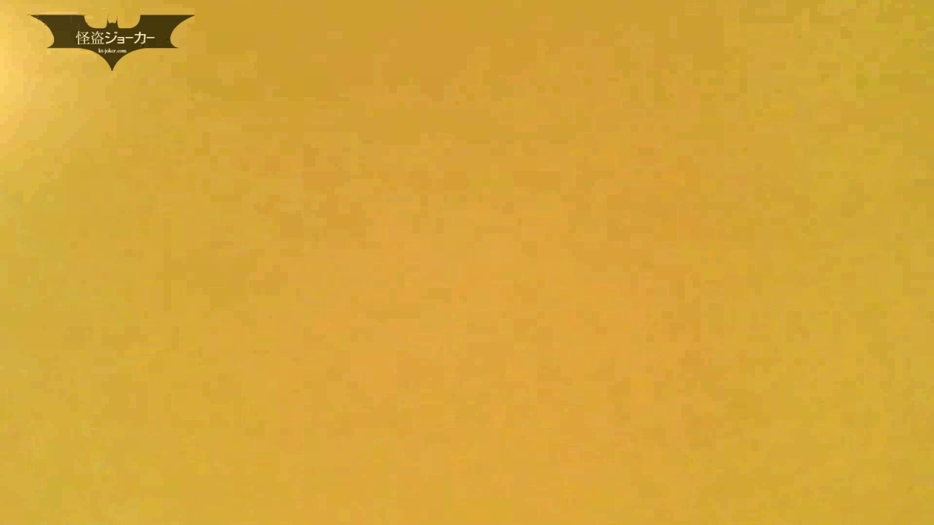 夏の思い出浜辺トイレ盗撮Vol.03 トイレ盗撮  104枚 44