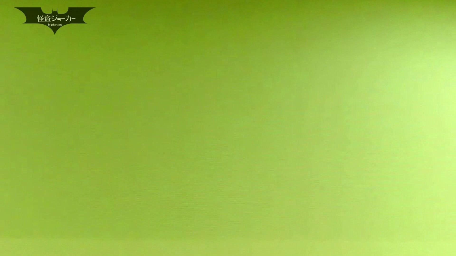 夏の思い出浜辺トイレ盗撮Vol.03 丸見え おまんこ無修正動画無料 104枚 47