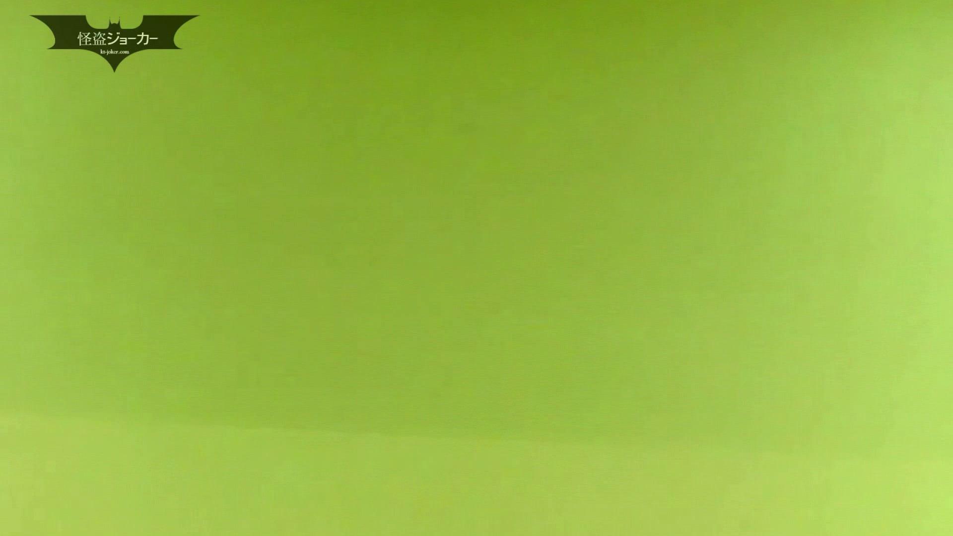 夏の思い出浜辺トイレ盗撮Vol.03 盛合せ ヌード画像 104枚 48