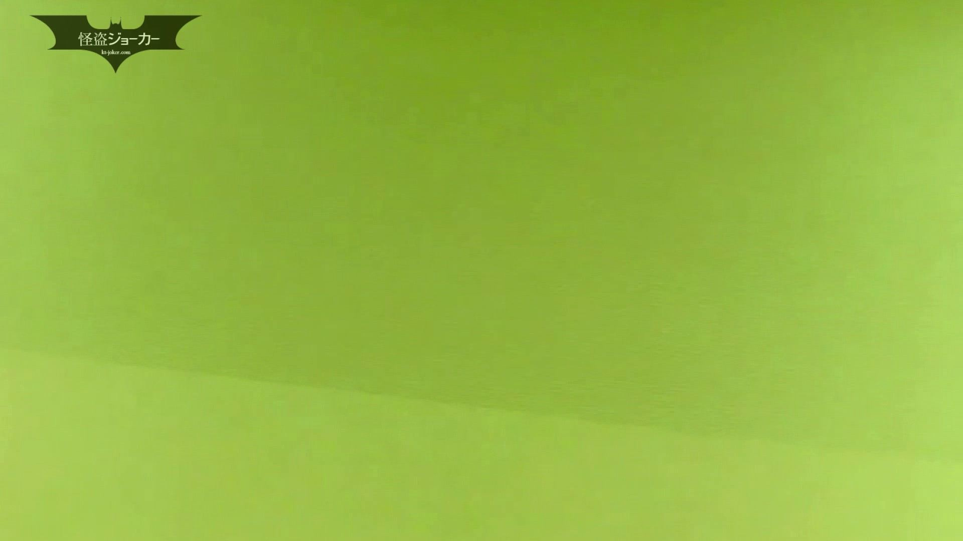 夏の思い出浜辺トイレ盗撮Vol.03 お姉さんのSEX おまんこ動画流出 104枚 49