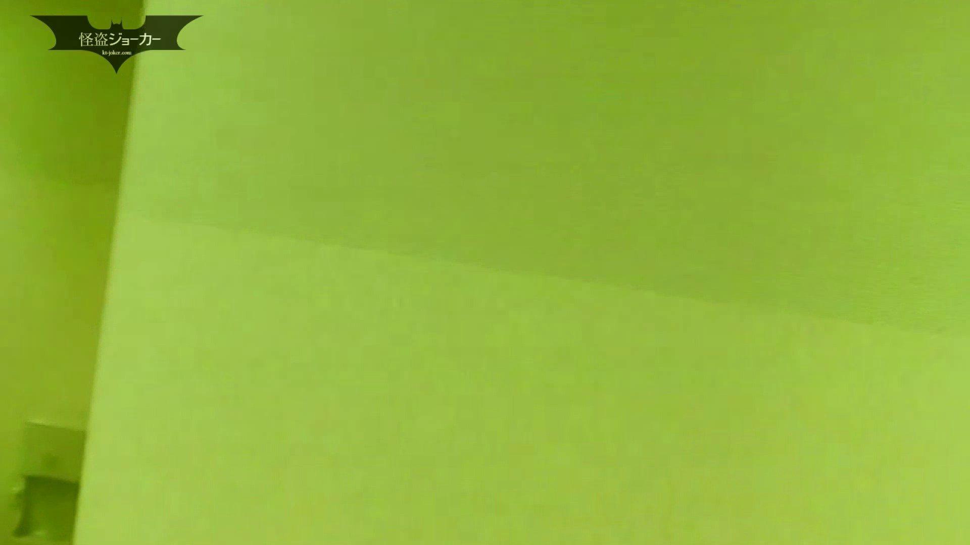 夏の思い出浜辺トイレ盗撮Vol.03 盗撮編 セックス画像 104枚 52