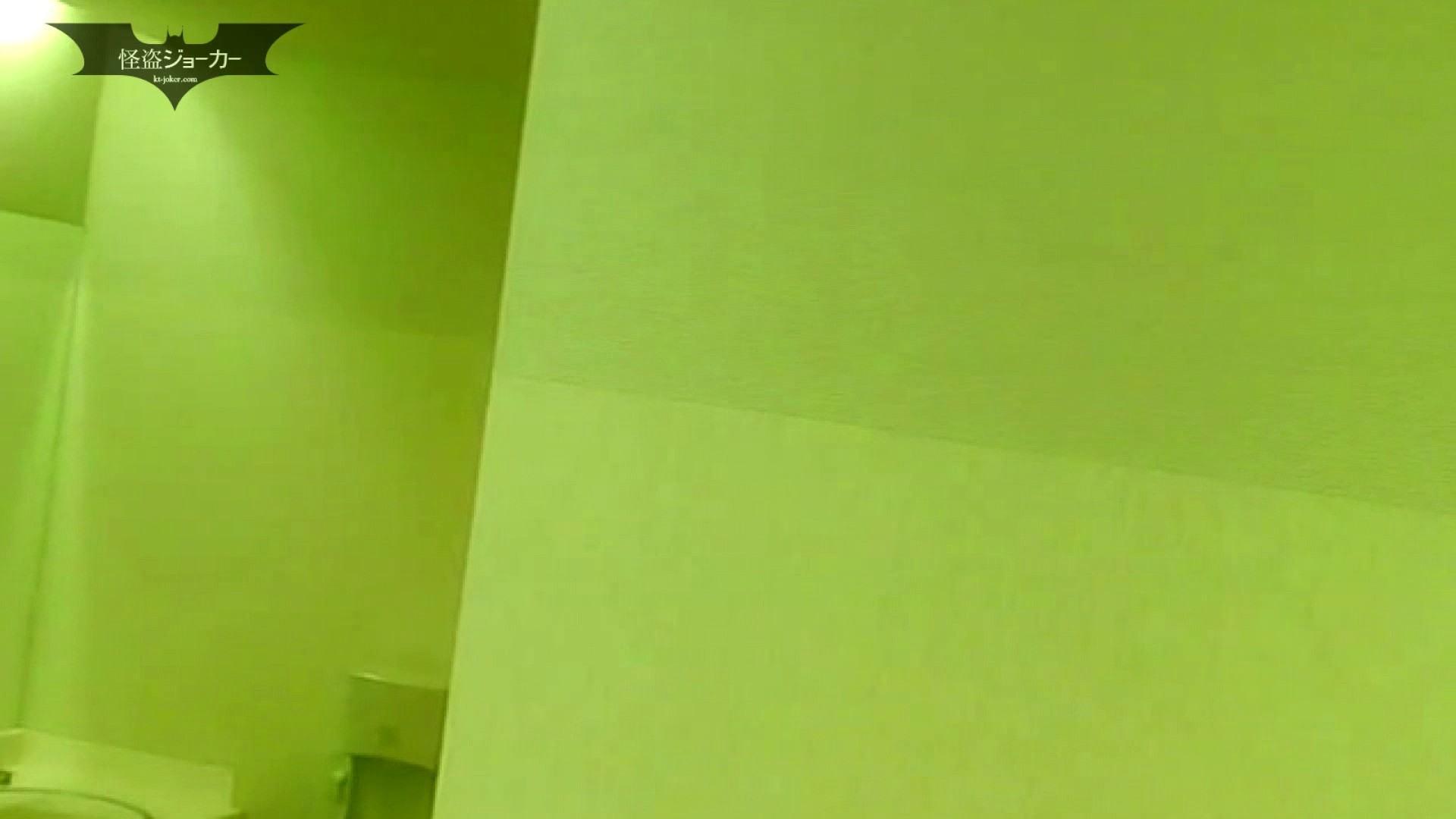 夏の思い出浜辺トイレ盗撮Vol.03 潜入 オマンコ動画キャプチャ 104枚 53