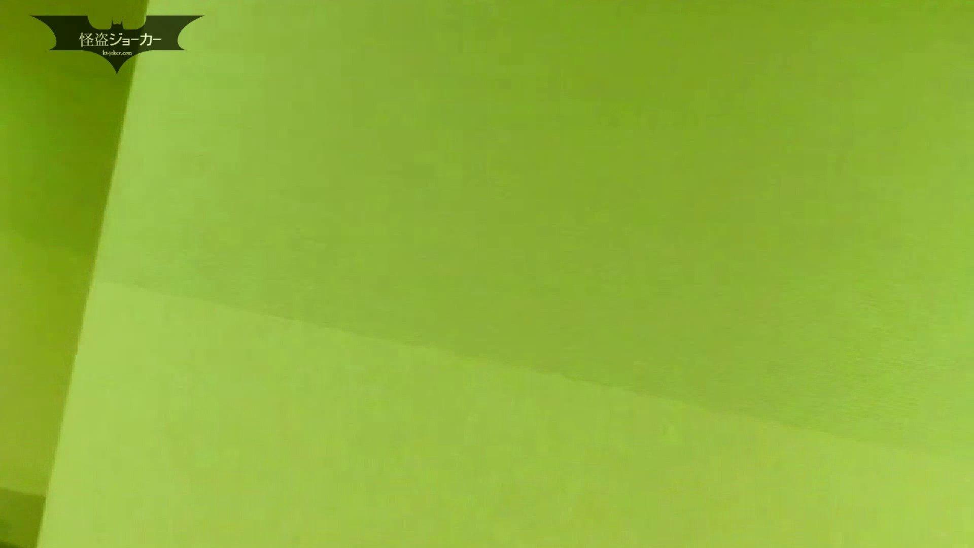 夏の思い出浜辺トイレ盗撮Vol.03 和式便所 アダルト動画キャプチャ 104枚 54