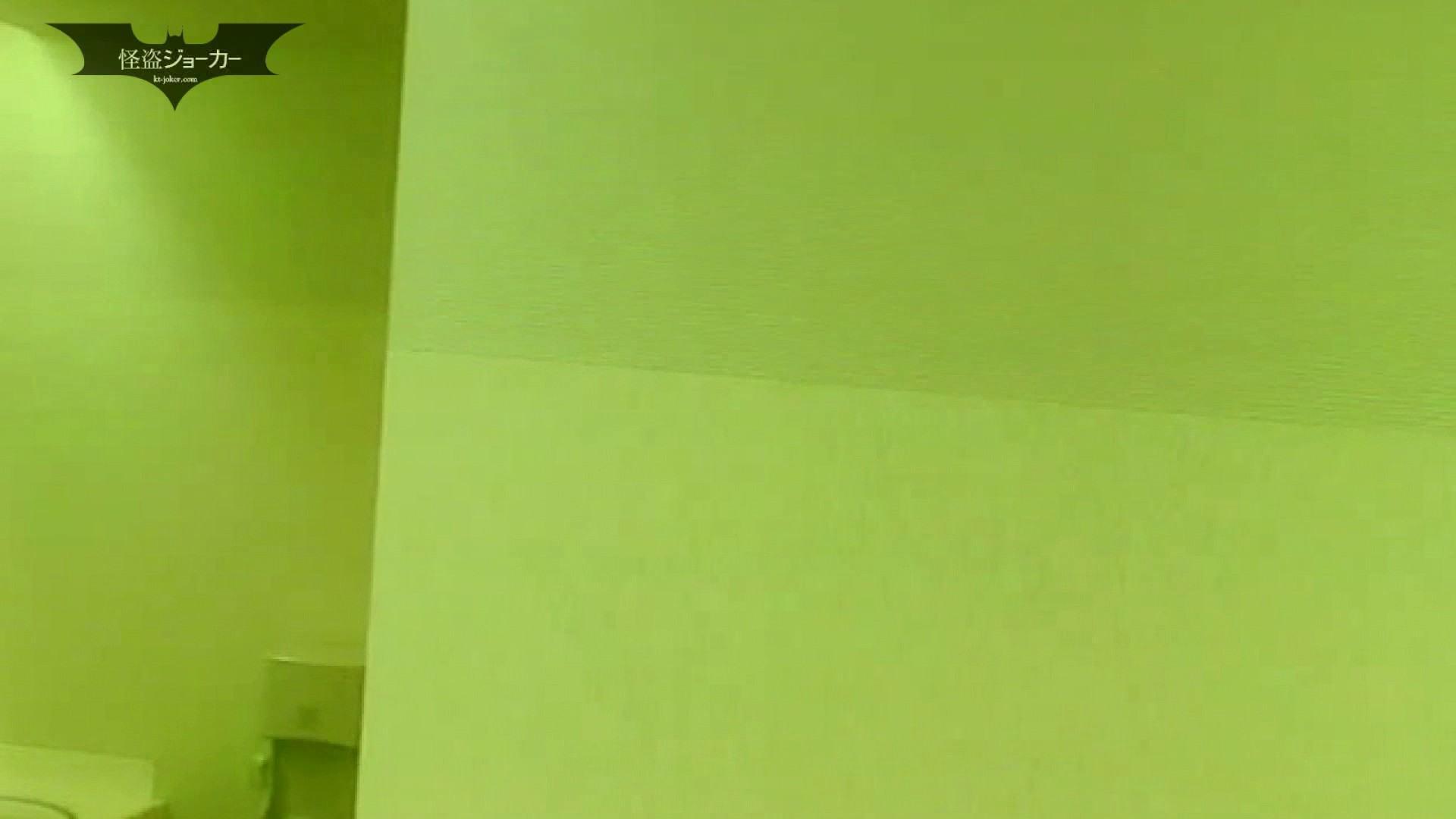 夏の思い出浜辺トイレ盗撮Vol.03 丸見え おまんこ無修正動画無料 104枚 58