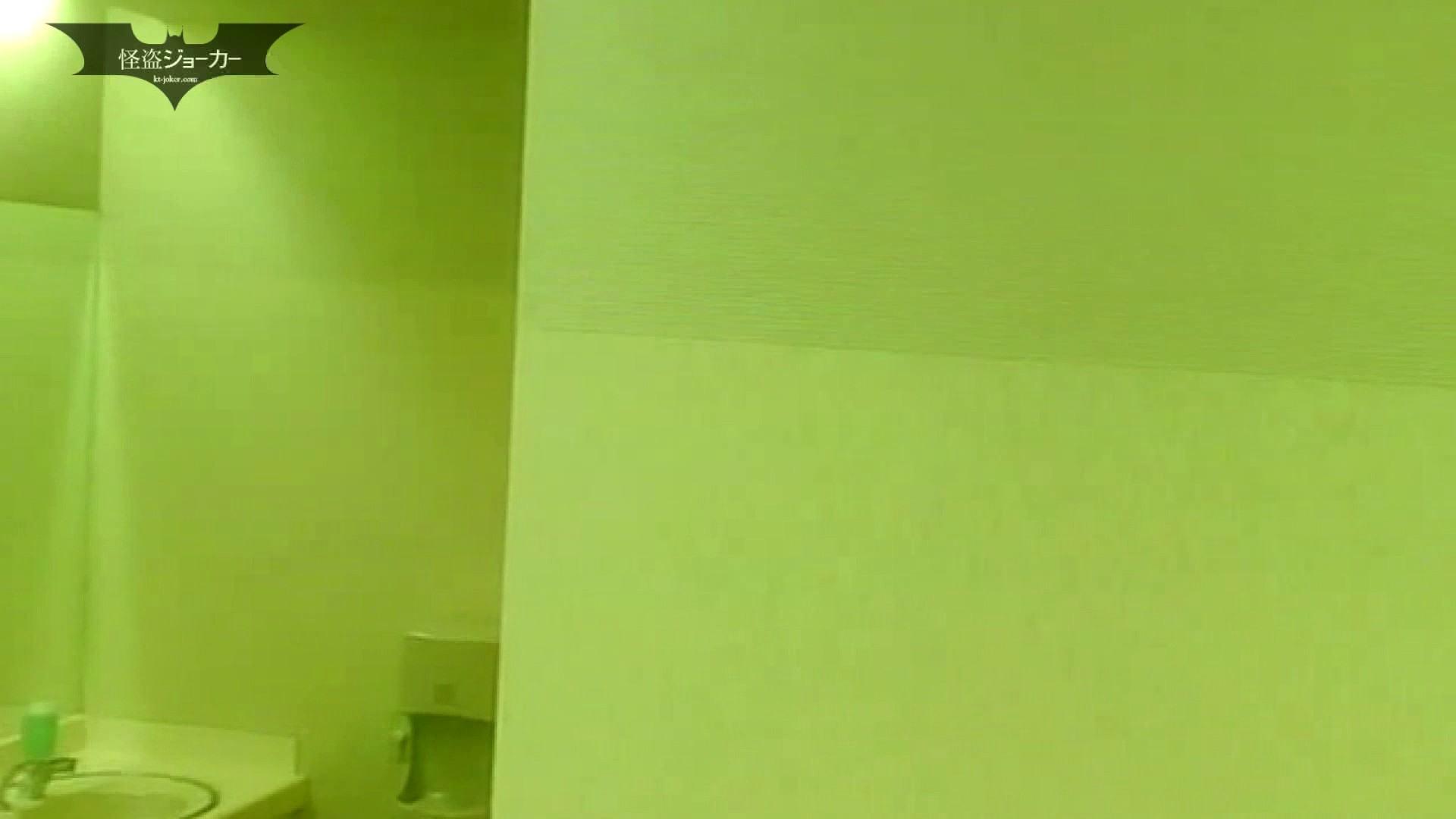 夏の思い出浜辺トイレ盗撮Vol.03 美肌 セックス画像 104枚 61