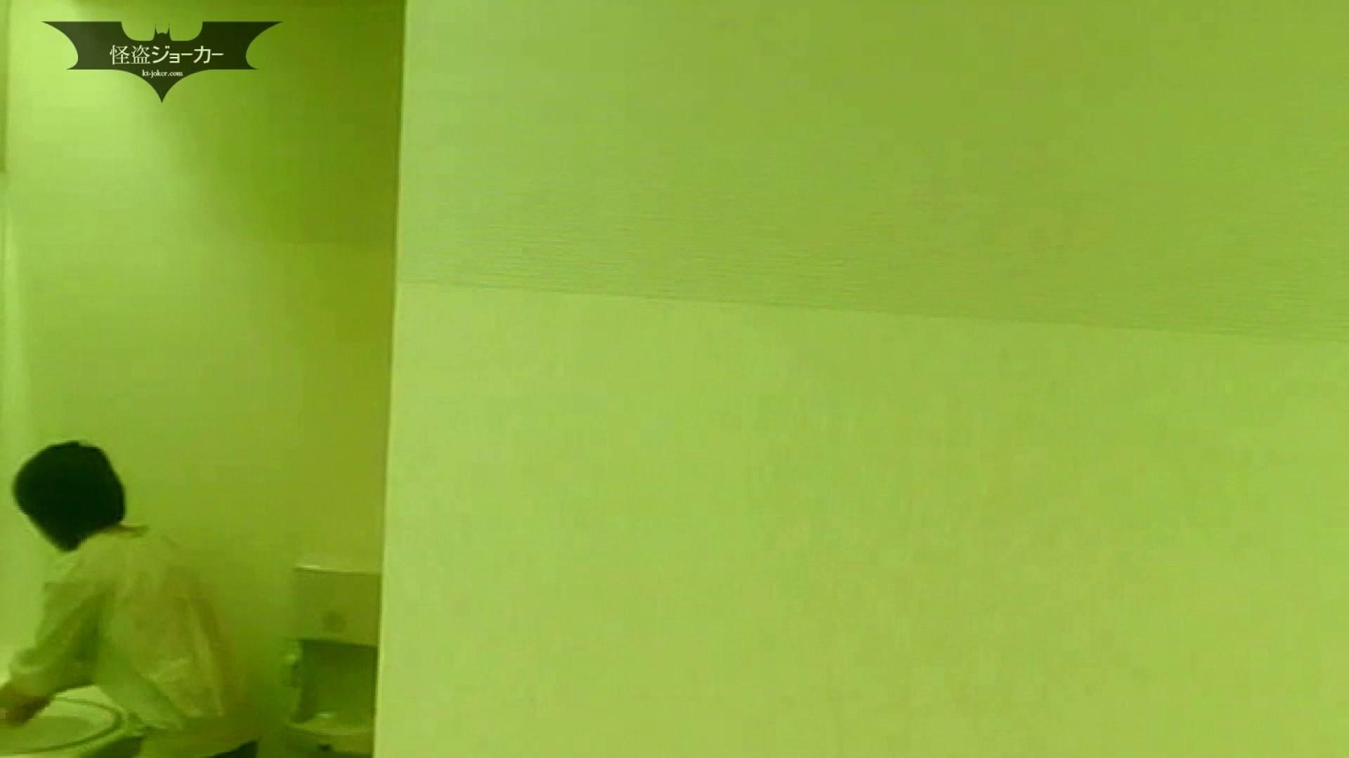 夏の思い出浜辺トイレ盗撮Vol.03 潜入 オマンコ動画キャプチャ 104枚 64