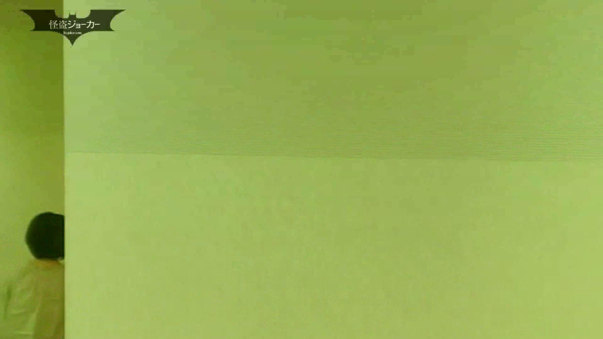 夏の思い出浜辺トイレ盗撮Vol.03 トイレ盗撮 | 洗面所のぞき  104枚 67
