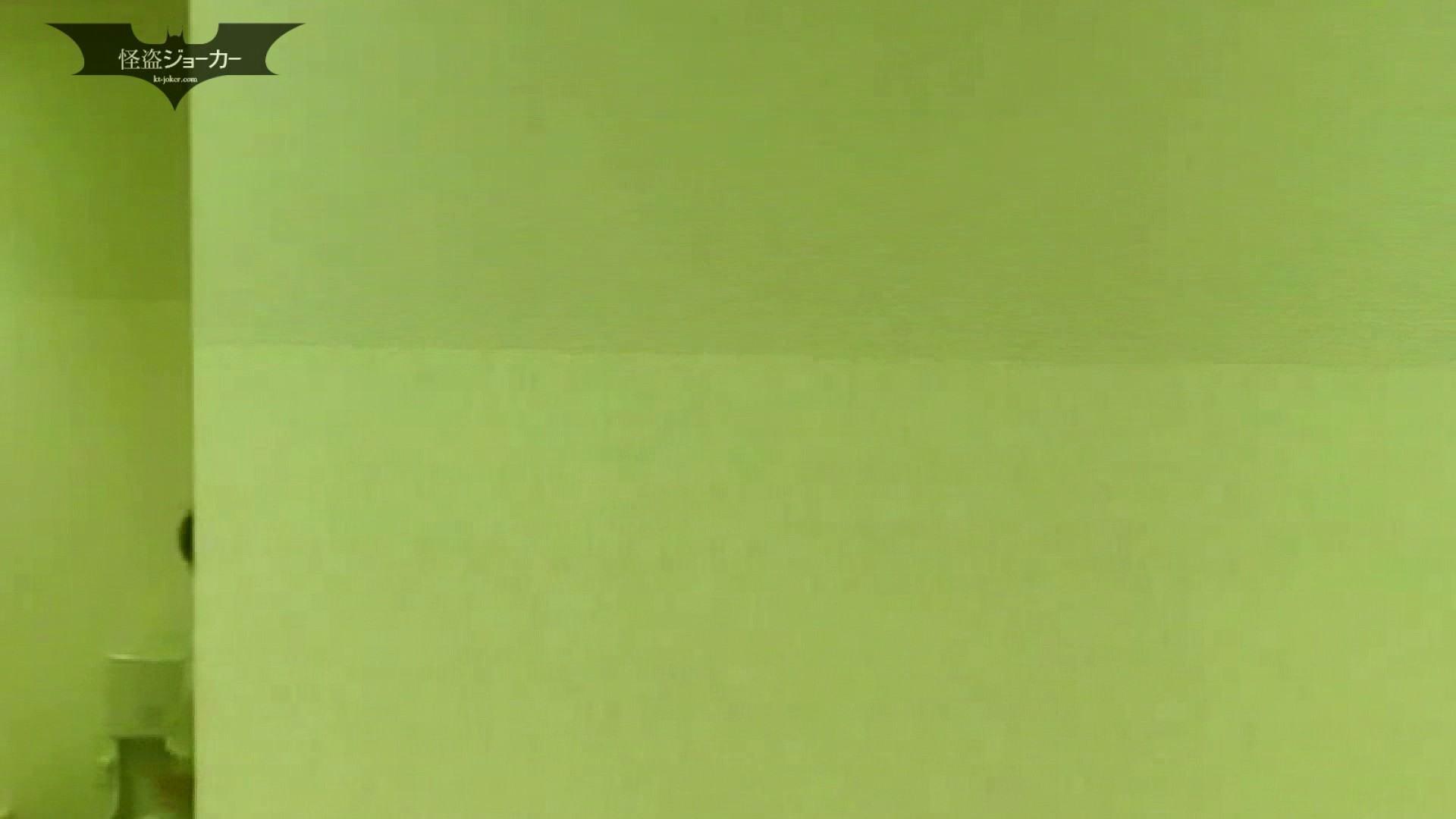 夏の思い出浜辺トイレ盗撮Vol.03 盛合せ ヌード画像 104枚 70