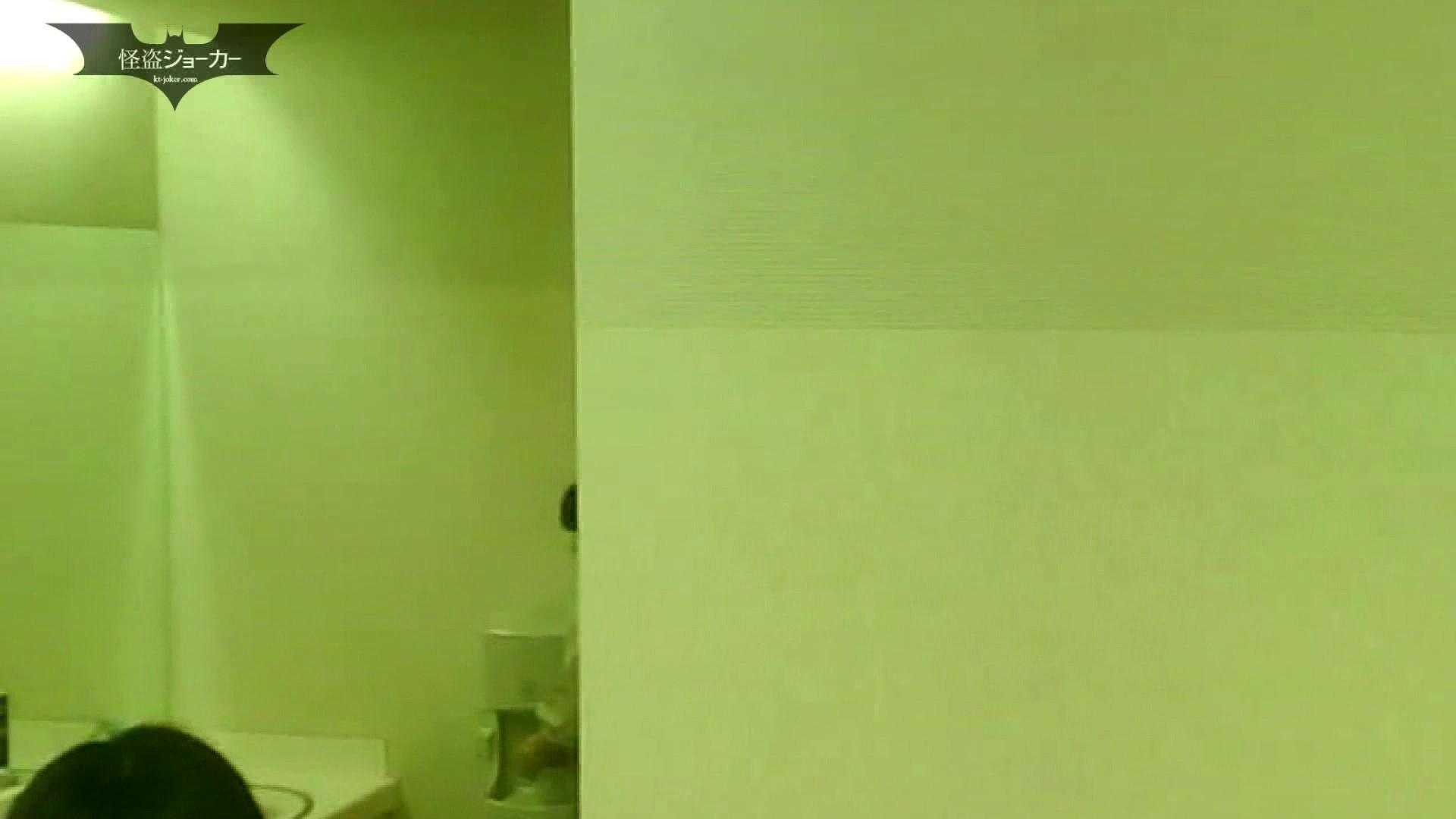夏の思い出浜辺トイレ盗撮Vol.03 お姉さんのSEX おまんこ動画流出 104枚 71