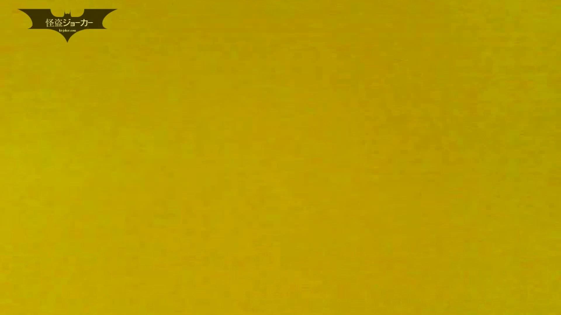 夏の思い出浜辺トイレ盗撮Vol.03 盗撮編 セックス画像 104枚 74