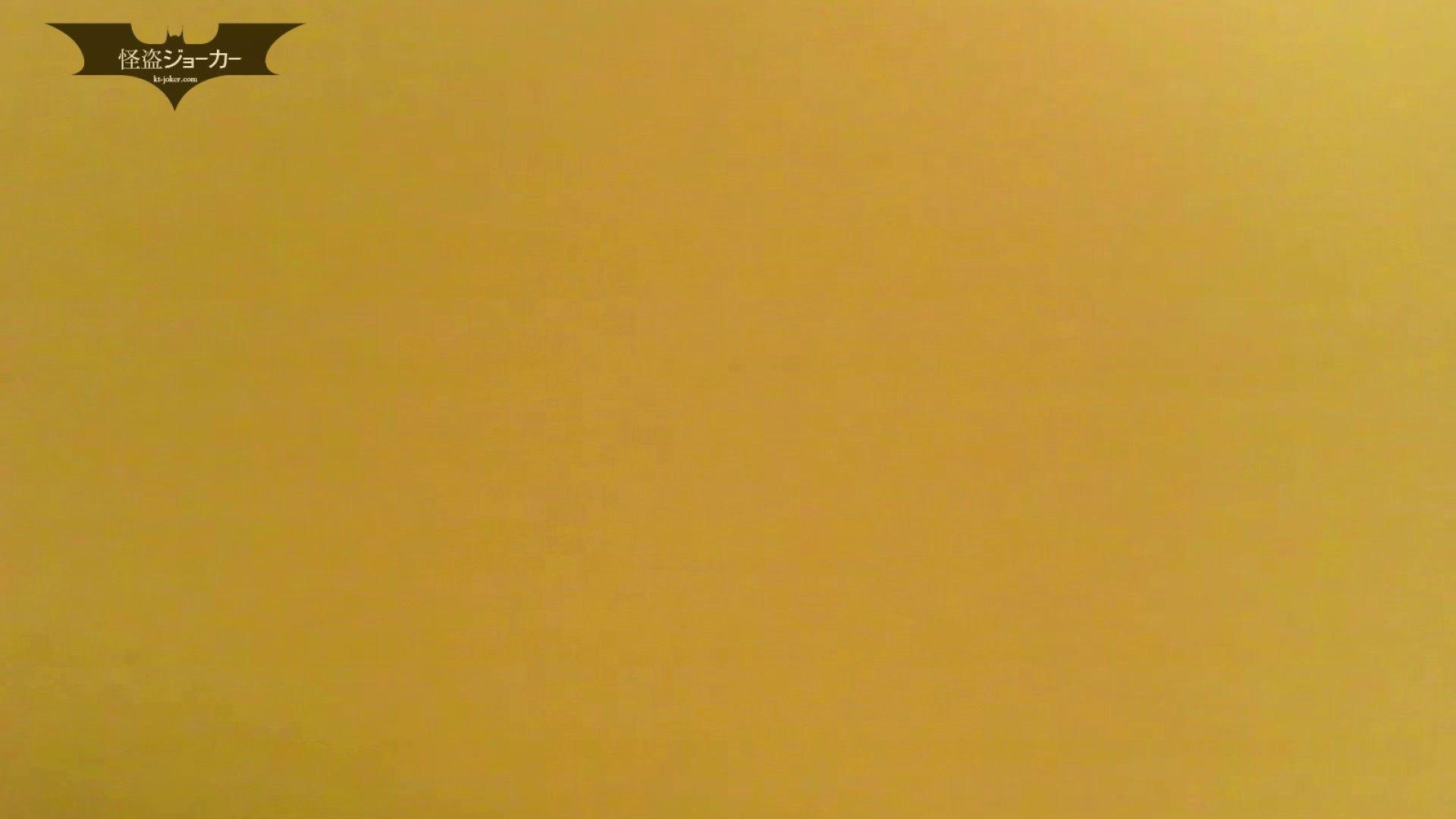 夏の思い出浜辺トイレ盗撮Vol.03 お姉さんのSEX おまんこ動画流出 104枚 104