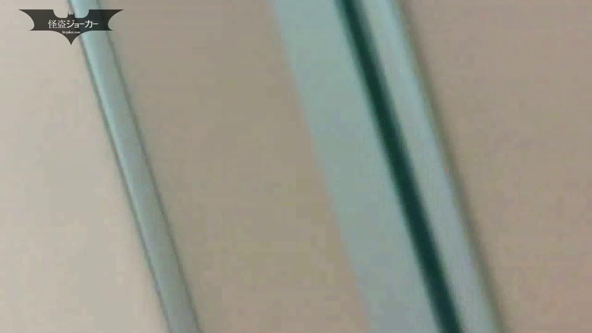 夏の思い出浜辺トイレ盗撮Vol.07 ギャル達 オメコ動画キャプチャ 82枚 14