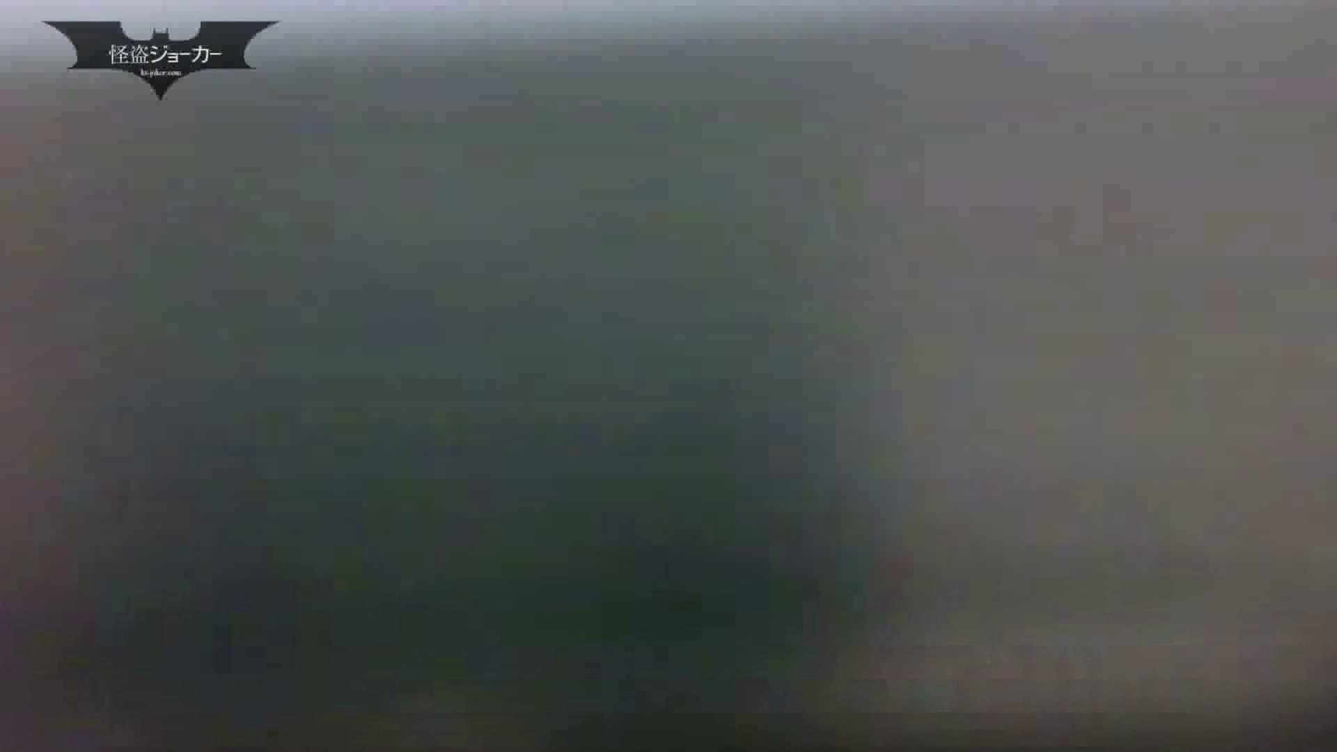 夏の思い出浜辺トイレ盗撮Vol.07 むっちりガール 濡れ場動画紹介 82枚 21