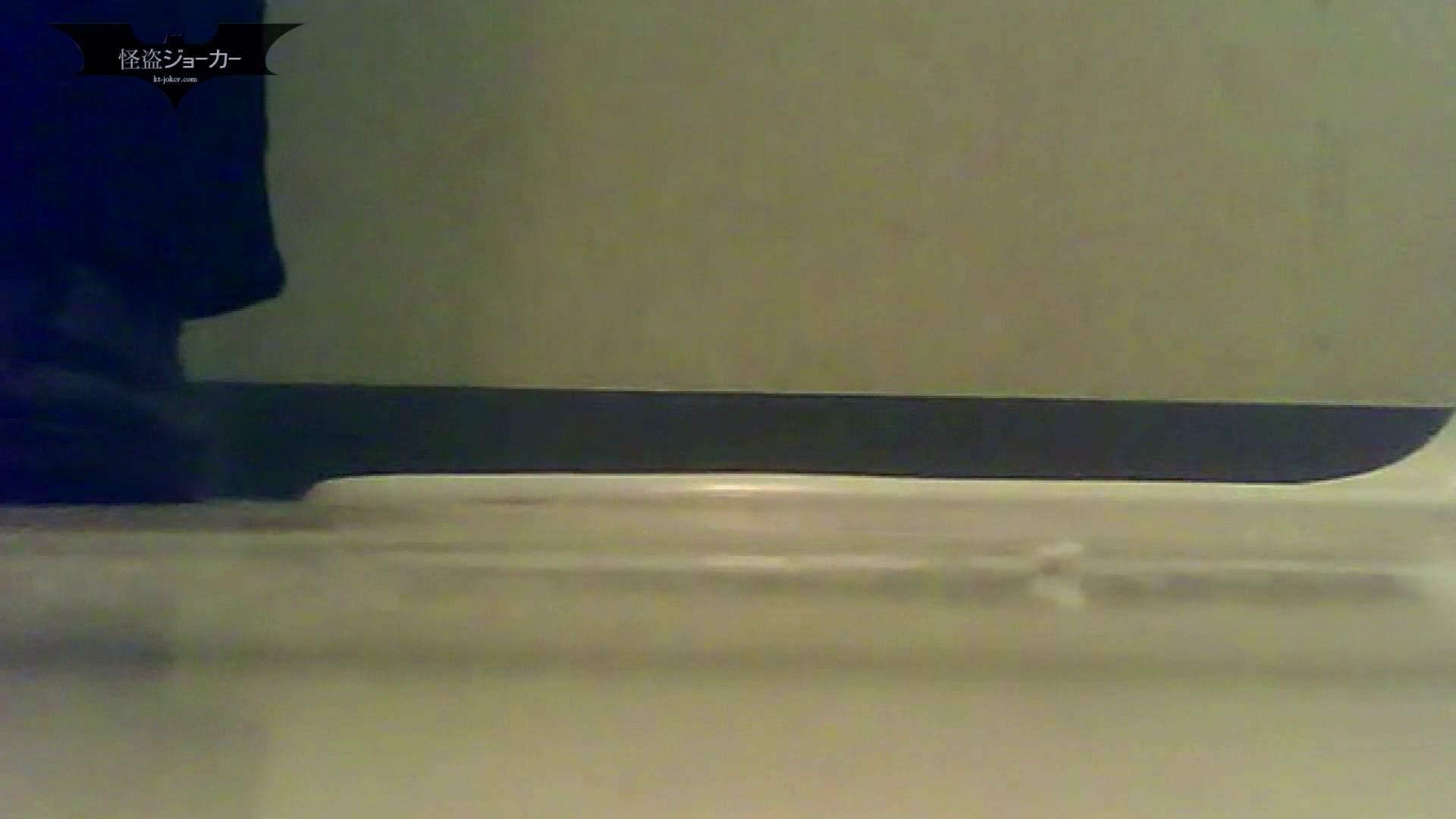 夏の思い出浜辺トイレ盗撮Vol.07 洗面所のぞき アダルト動画キャプチャ 82枚 42