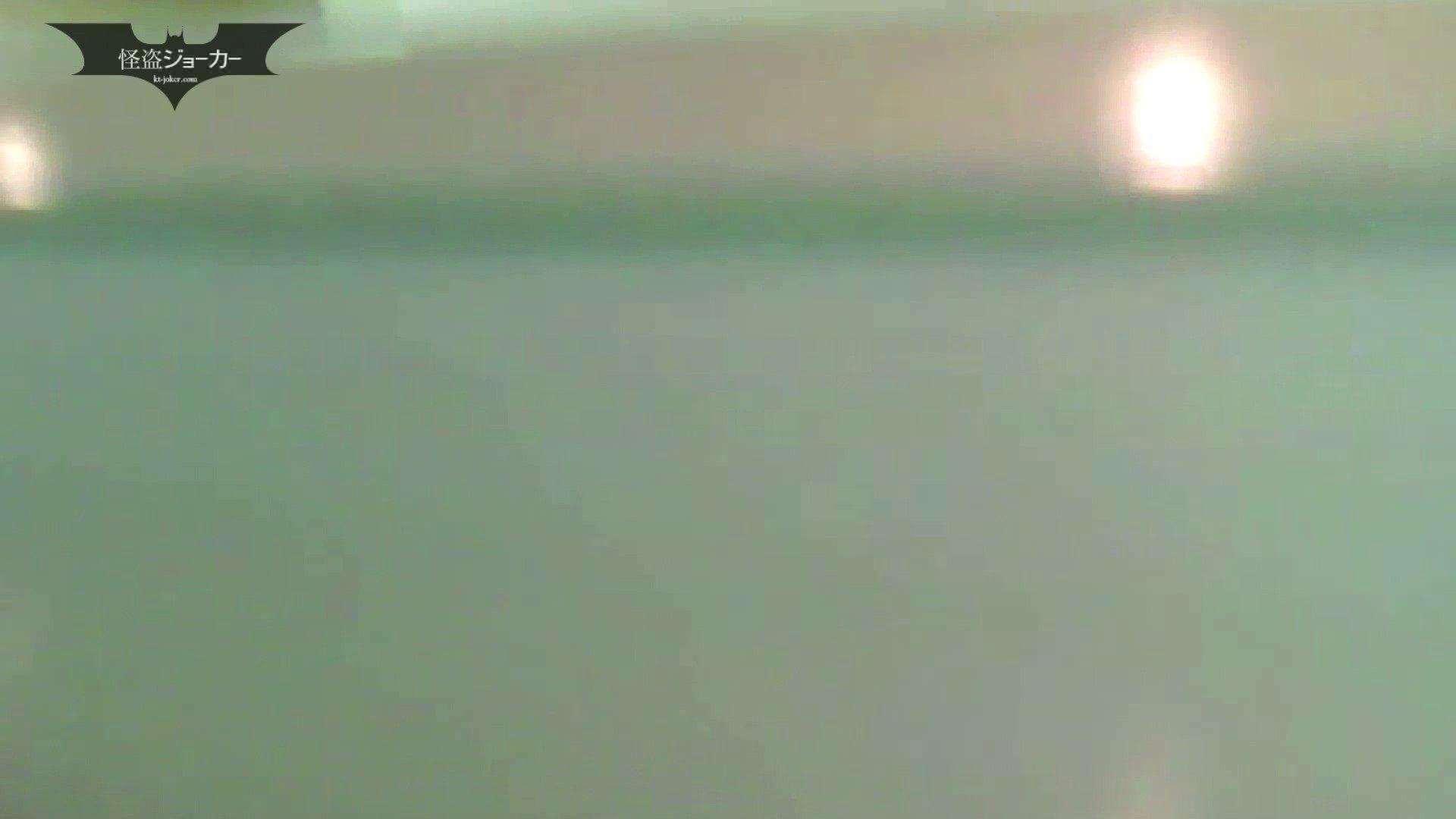 夏の思い出浜辺トイレ盗撮Vol.07 丸見え オメコ動画キャプチャ 82枚 51