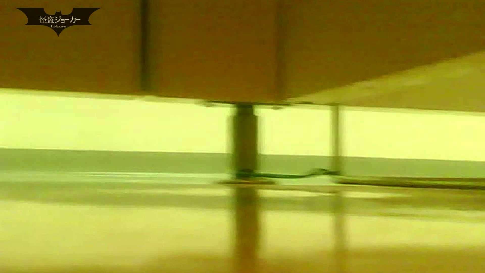 夏の思い出浜辺トイレ盗撮Vol.08 細身体型 スケベ動画紹介 85枚 16