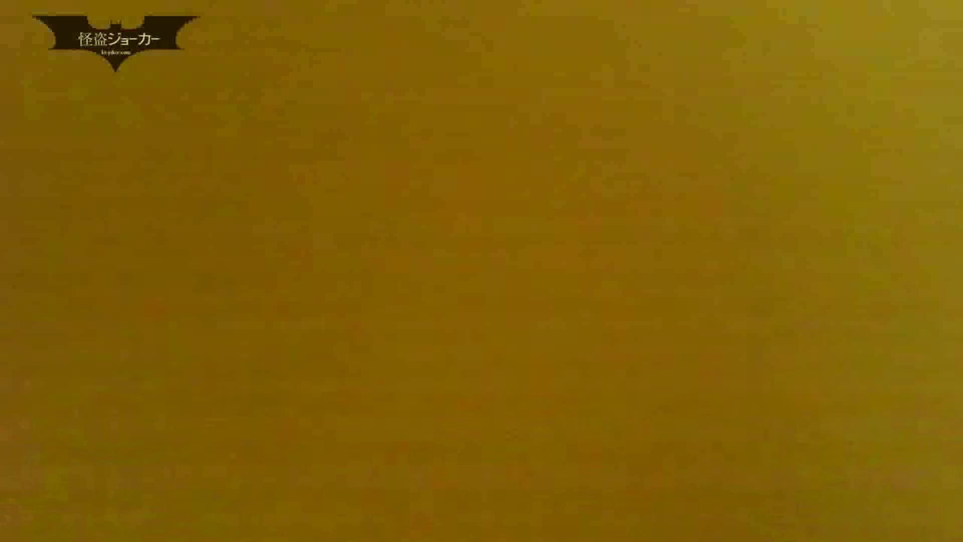 夏の思い出浜辺トイレ盗撮Vol.08 美肌 おめこ無修正画像 85枚 51