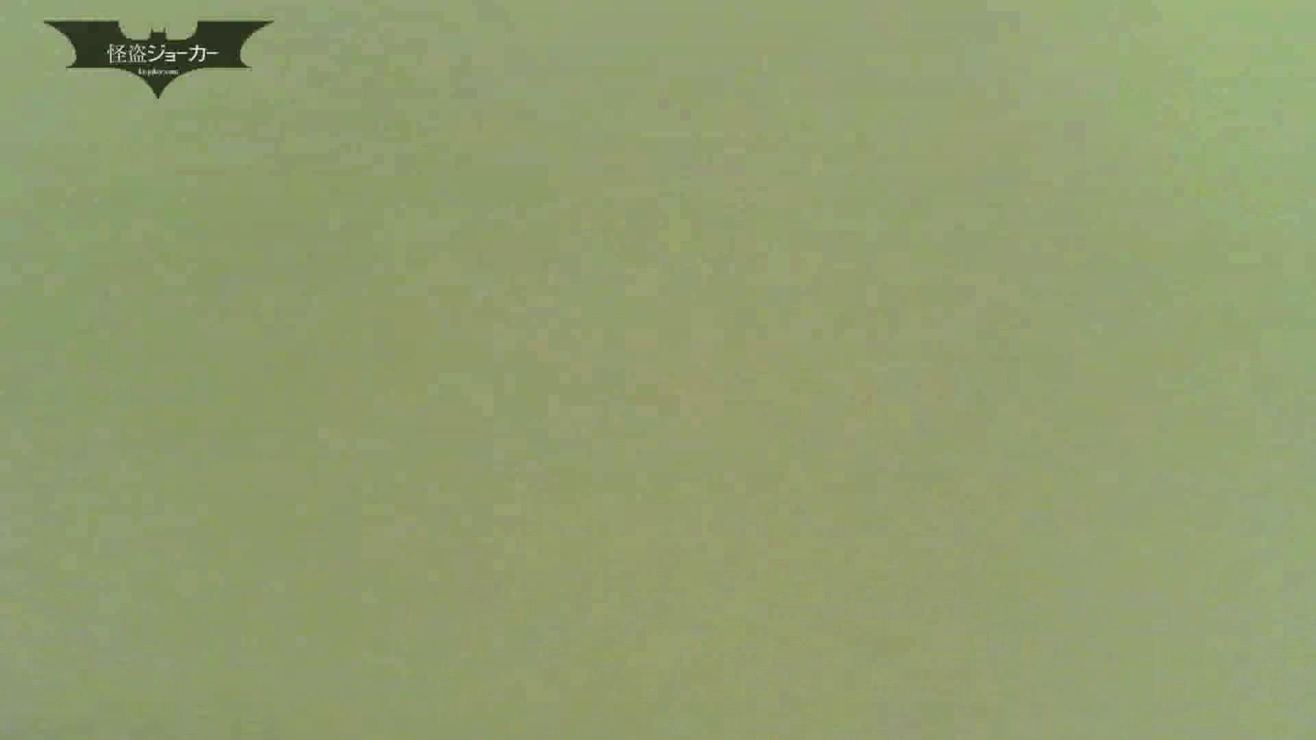 夏の思い出浜辺トイレ盗撮Vol.08 ギャル達 | 盛合せ  85枚 73