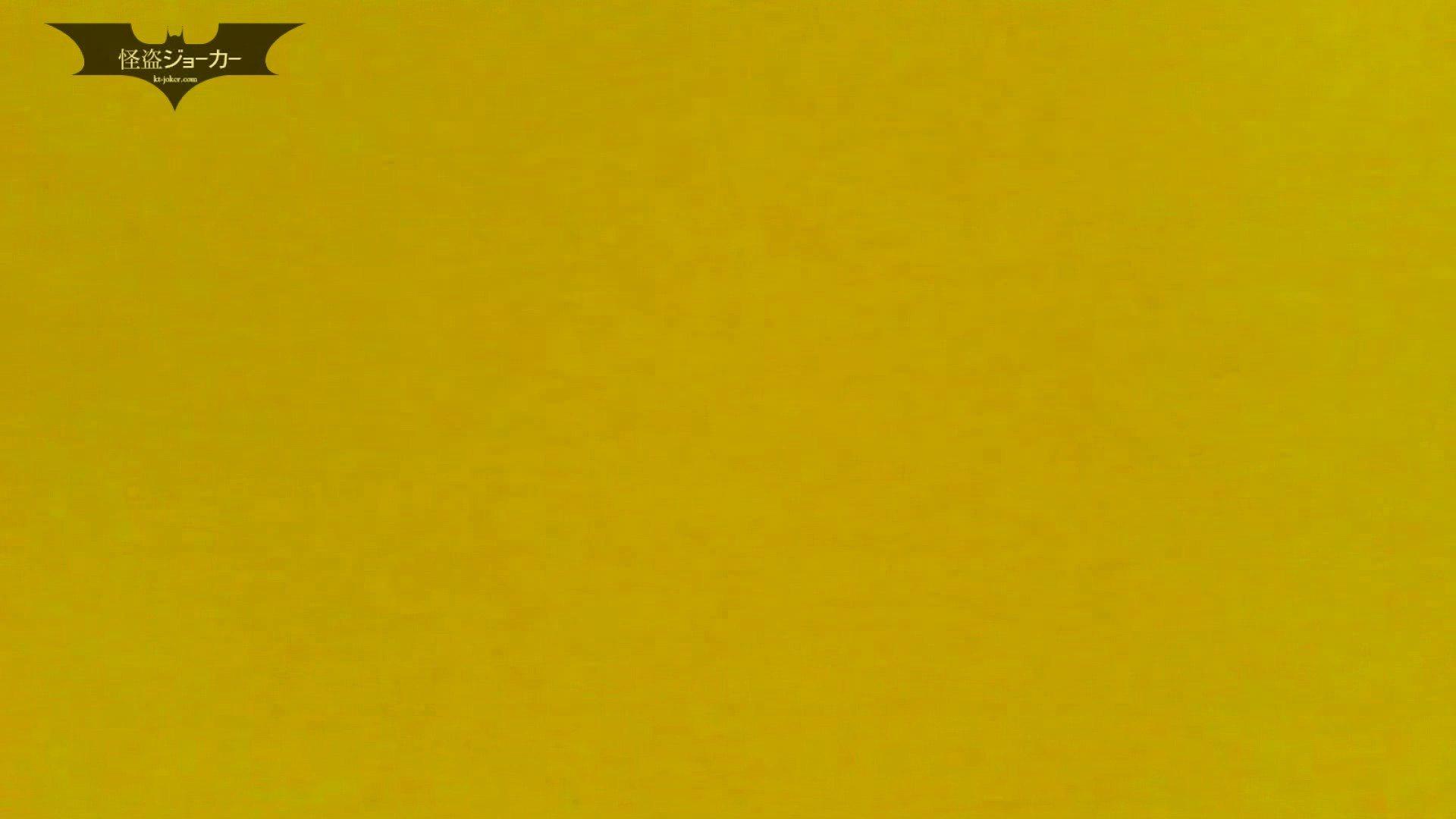 夏の思い出浜辺トイレ盗撮Vol.08 洗面所のぞき 戯れ無修正画像 85枚 77