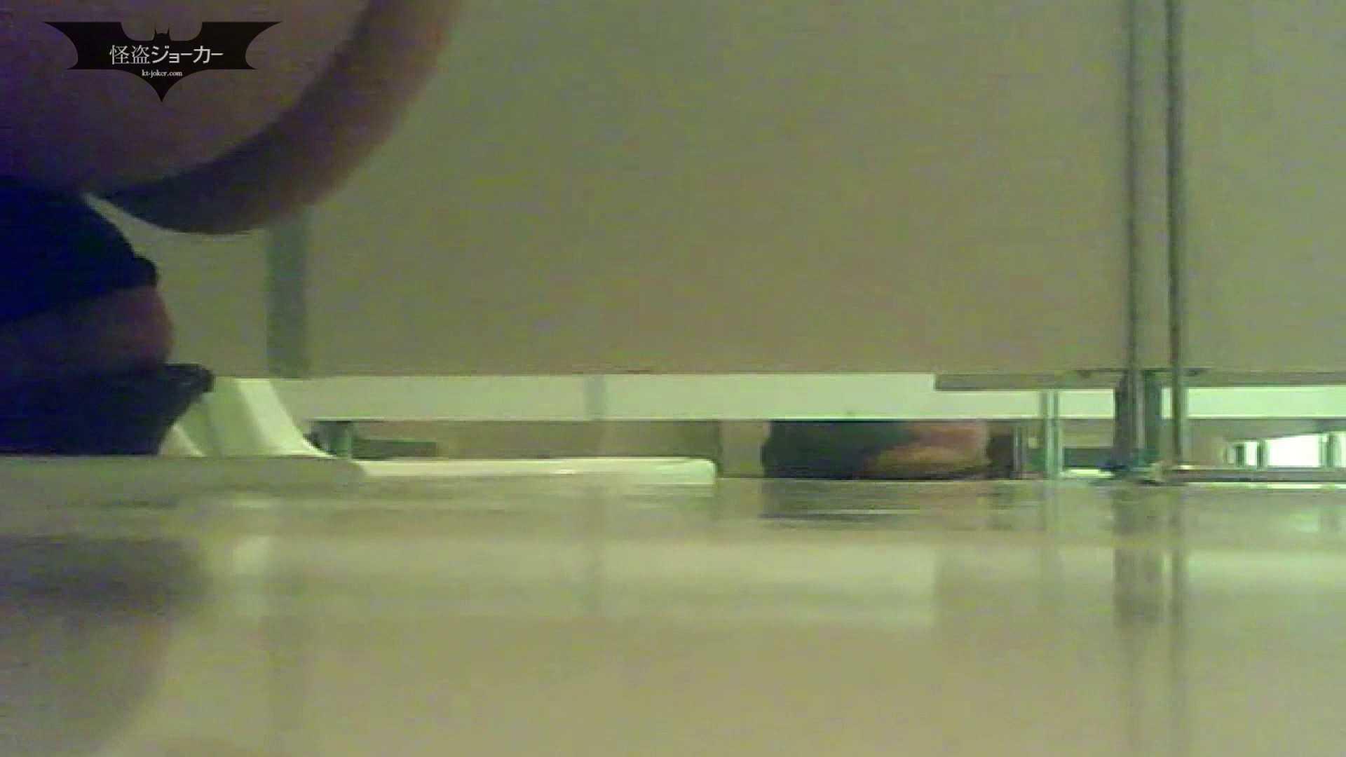 夏の思い出浜辺トイレ盗撮Vol.09 洗面所のぞき オマンコ動画キャプチャ 107枚 5