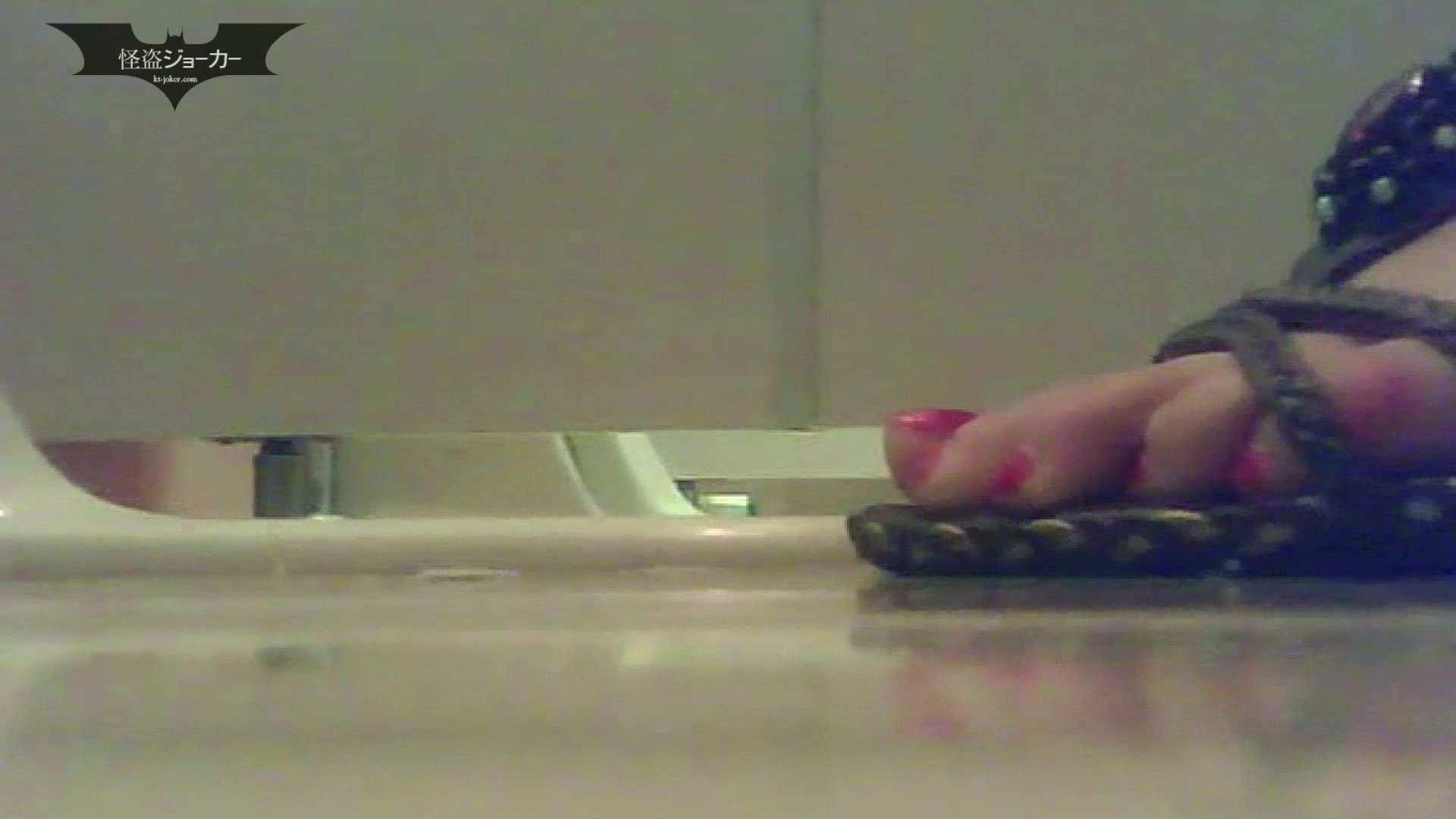 夏の思い出浜辺トイレ盗撮Vol.09 洗面所のぞき オマンコ動画キャプチャ 107枚 35
