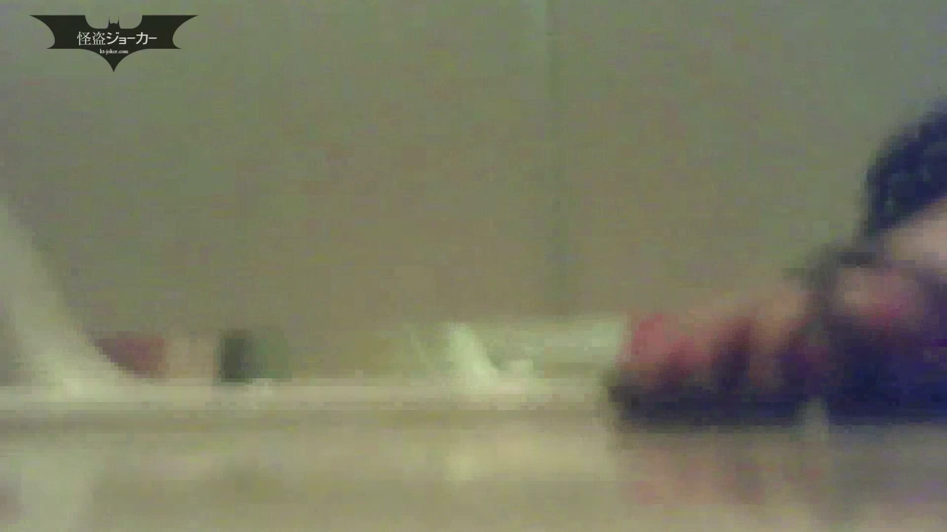 夏の思い出浜辺トイレ盗撮Vol.09 むっちりガール AV無料動画キャプチャ 107枚 38
