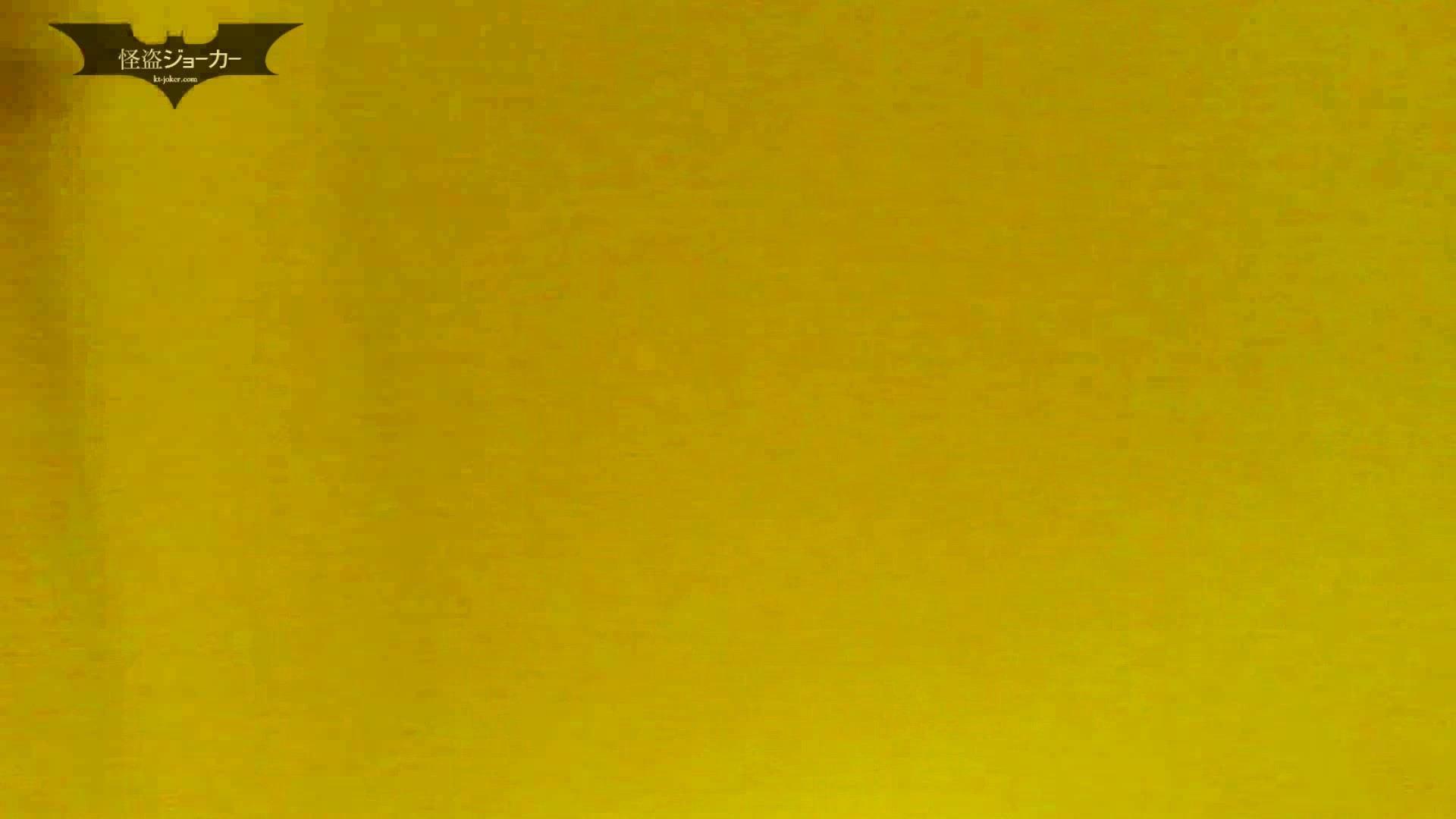 夏の思い出浜辺トイレ盗撮Vol.09 潜入 オメコ無修正動画無料 107枚 47