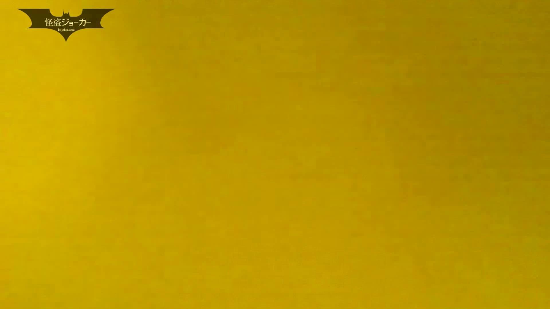 夏の思い出浜辺トイレ盗撮Vol.09 盛合せ  107枚 70