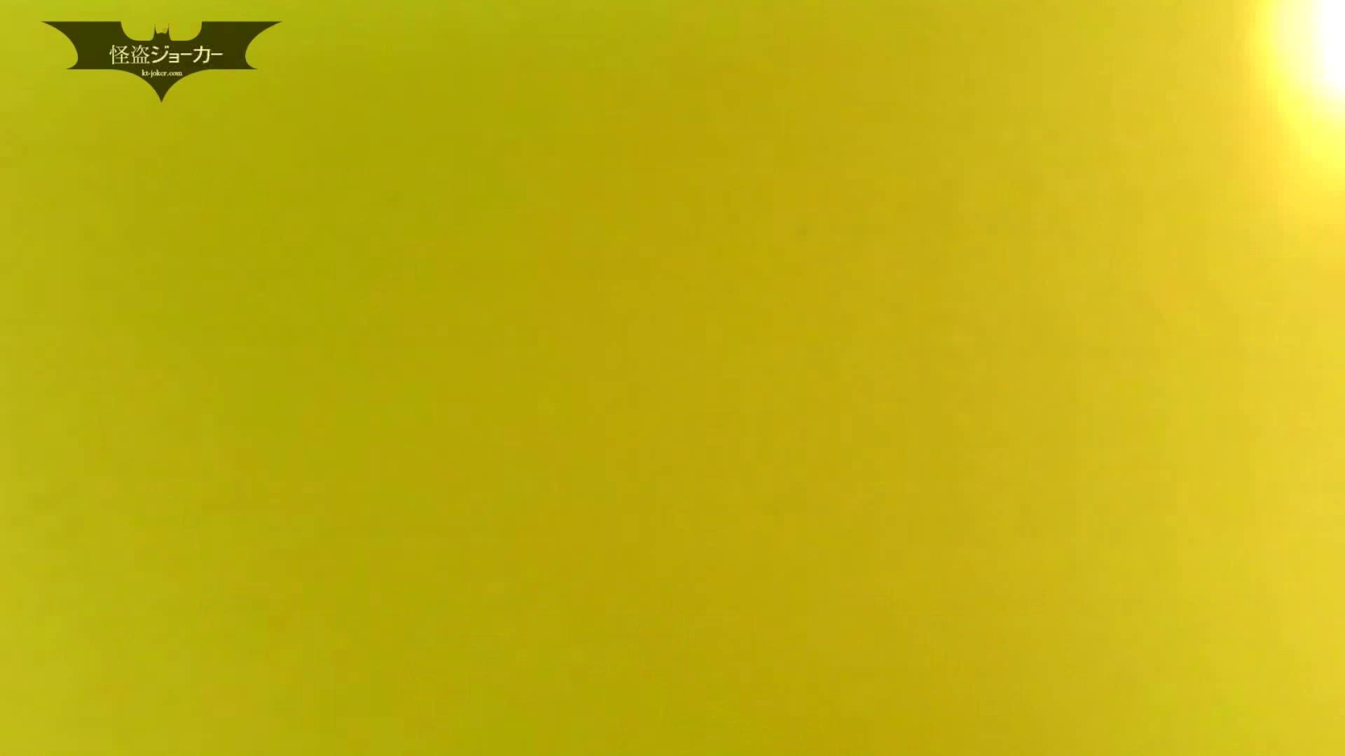 夏の思い出浜辺トイレ盗撮Vol.09 ギャル達 オマンコ動画キャプチャ 107枚 72