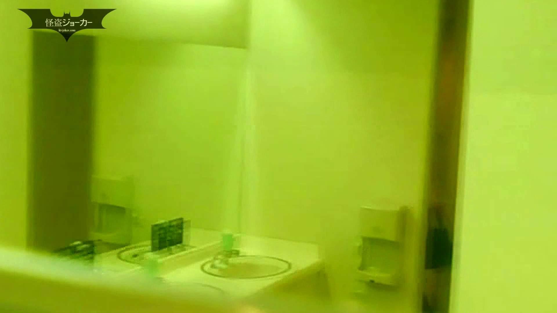 夏の思い出浜辺トイレ盗撮Vol.09 洗面所のぞき オマンコ動画キャプチャ 107枚 75