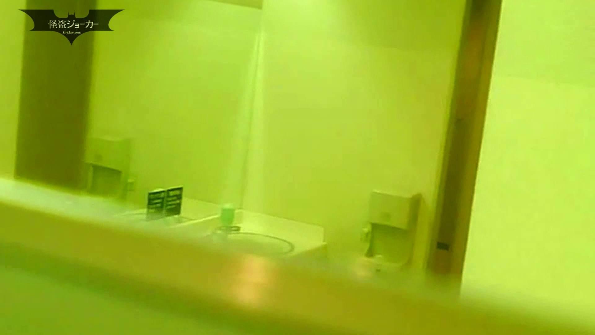夏の思い出浜辺トイレ盗撮Vol.09 潜入 オメコ無修正動画無料 107枚 77
