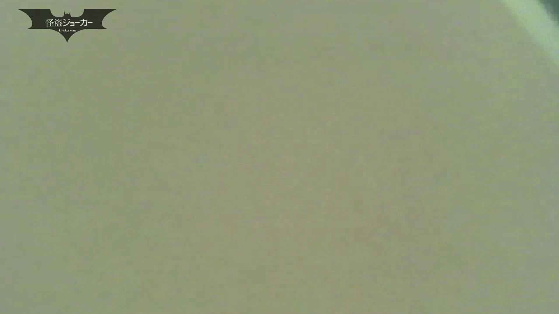 夏の思い出浜辺トイレ盗撮Vol.09 盛合せ  107枚 100
