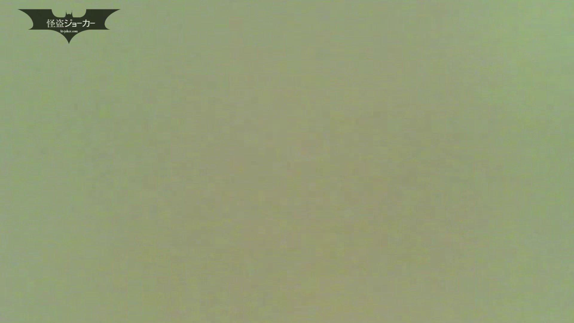 夏の思い出浜辺トイレ盗撮Vol.09 盛合せ | 和式便所  107枚 101