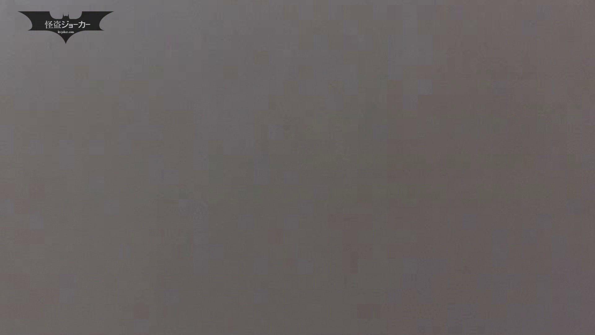夏の思い出浜辺トイレ盗撮Vol.12 トイレ盗撮 性交動画流出 87枚 9