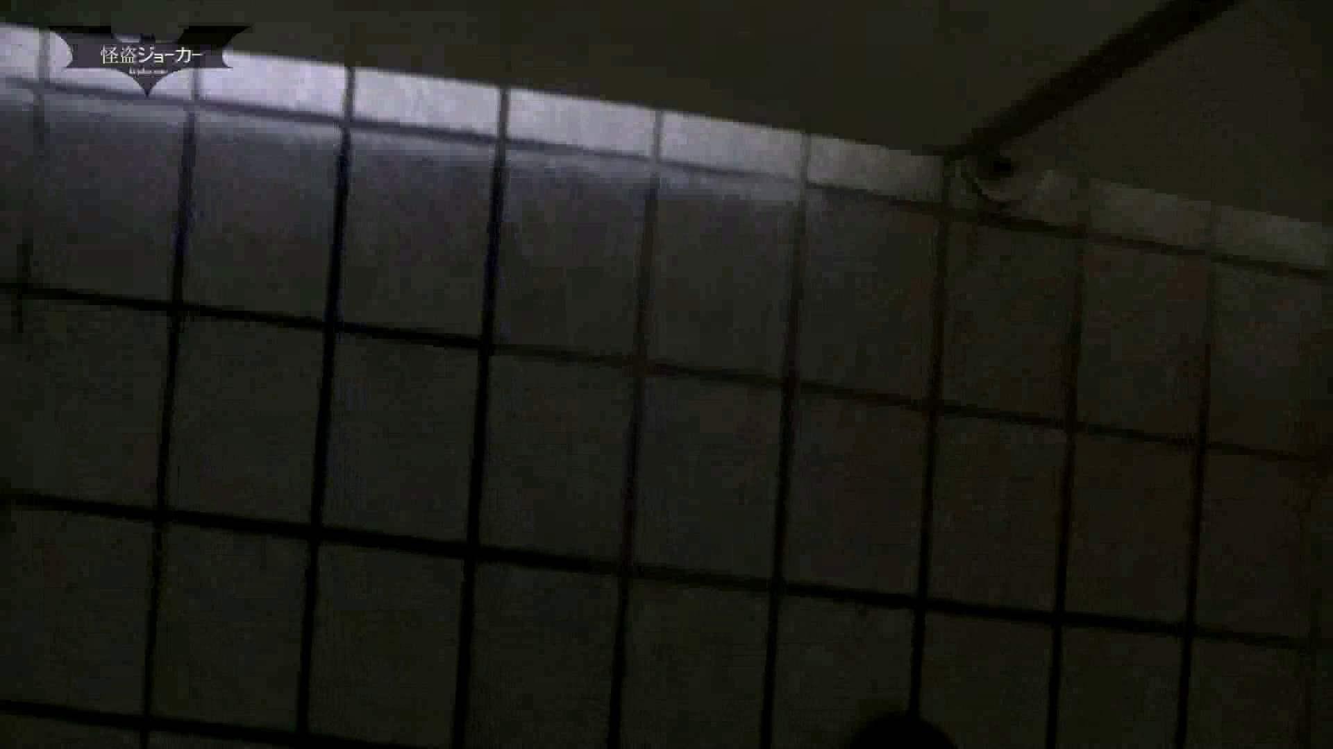 夏の思い出浜辺トイレ盗撮Vol.12 洗面所のぞき ヌード画像 87枚 18
