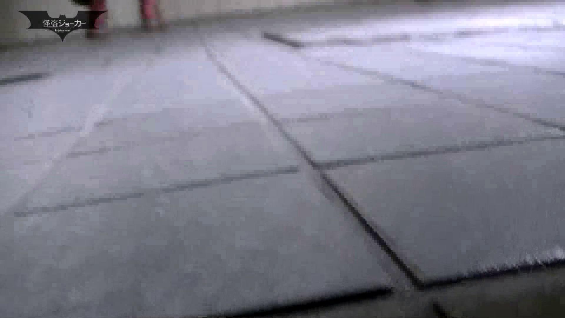 夏の思い出浜辺トイレ盗撮Vol.12 高評価 すけべAV動画紹介 87枚 19