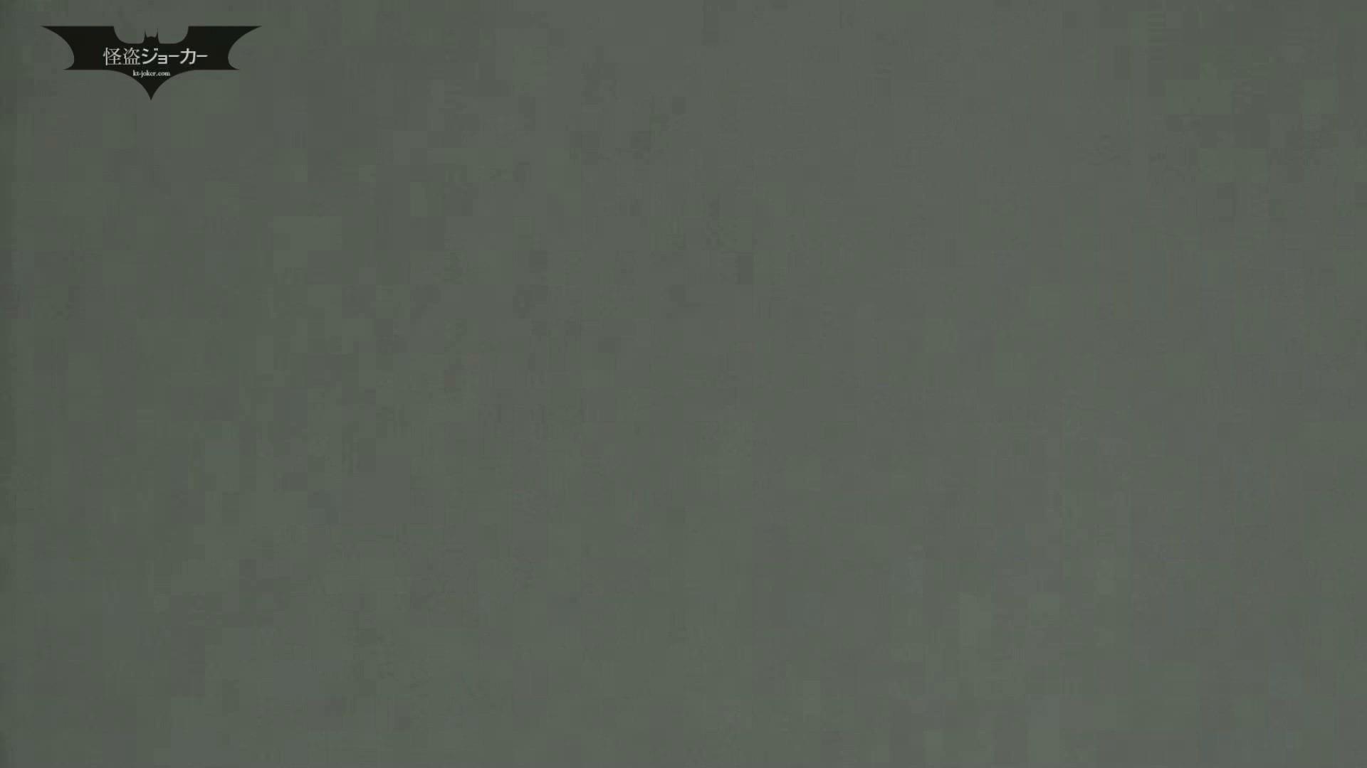 夏の思い出浜辺トイレ盗撮Vol.12 潜入 AV無料動画キャプチャ 87枚 32