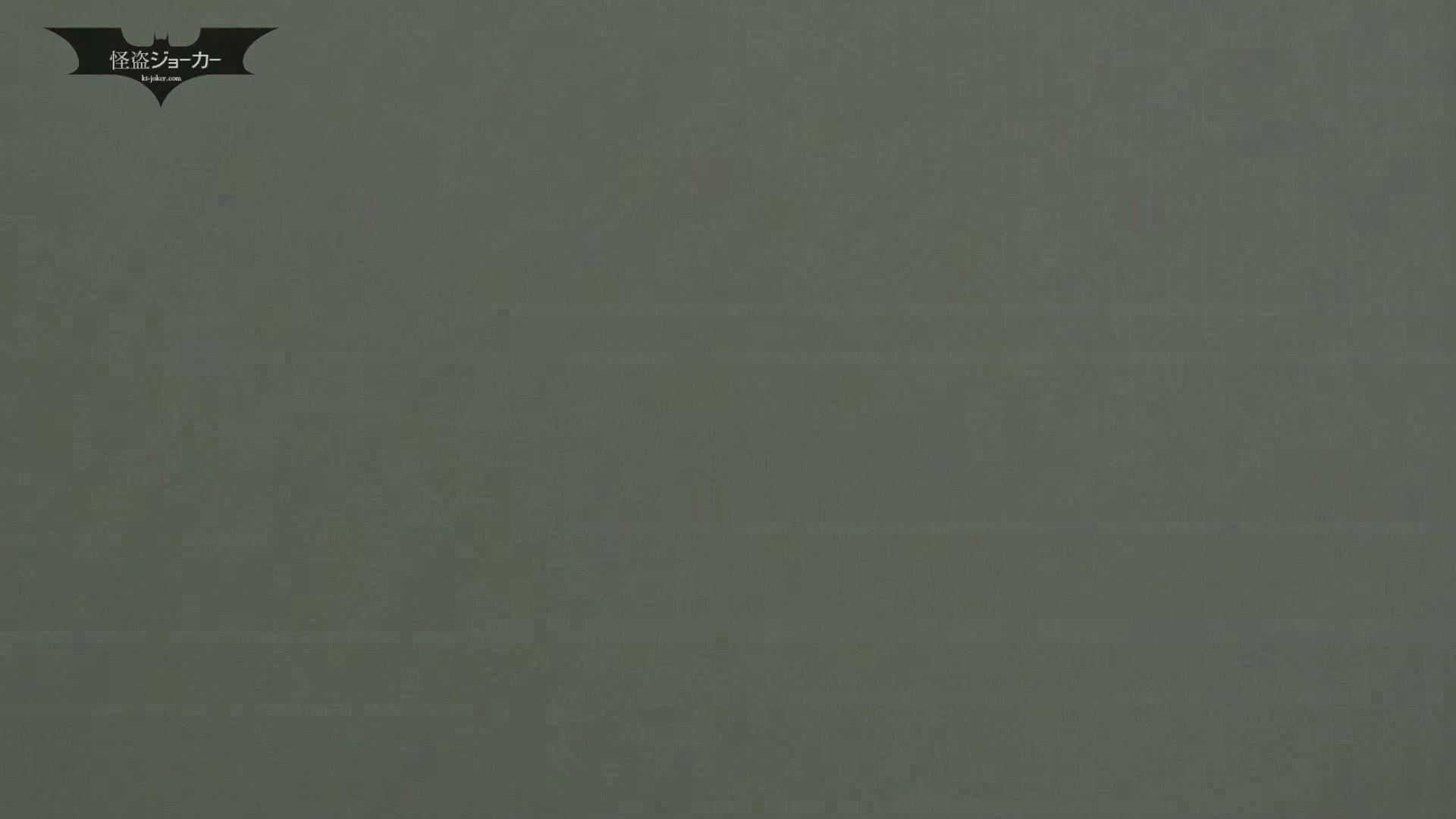 夏の思い出浜辺トイレ盗撮Vol.12 アラ30 セックス無修正動画無料 87枚 34
